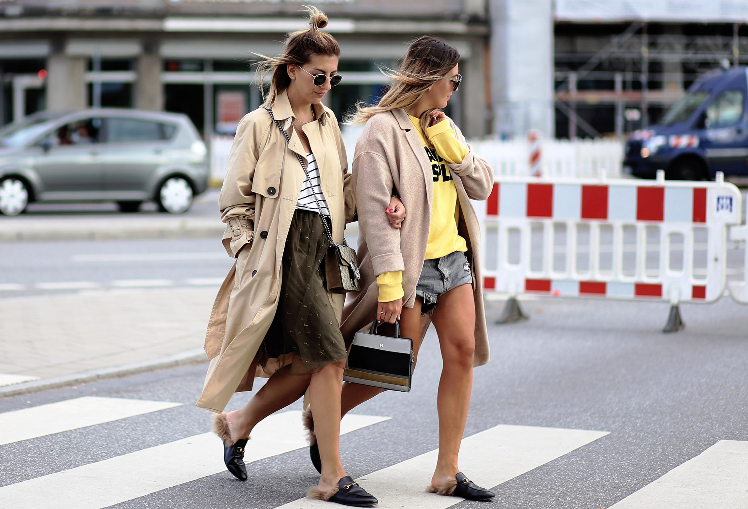 Streetstyle-Fashion-Week-Milan