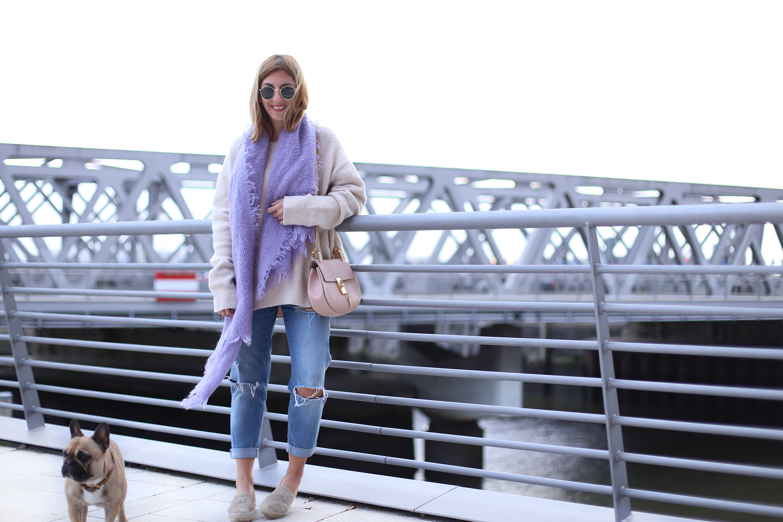 pastel-outfit