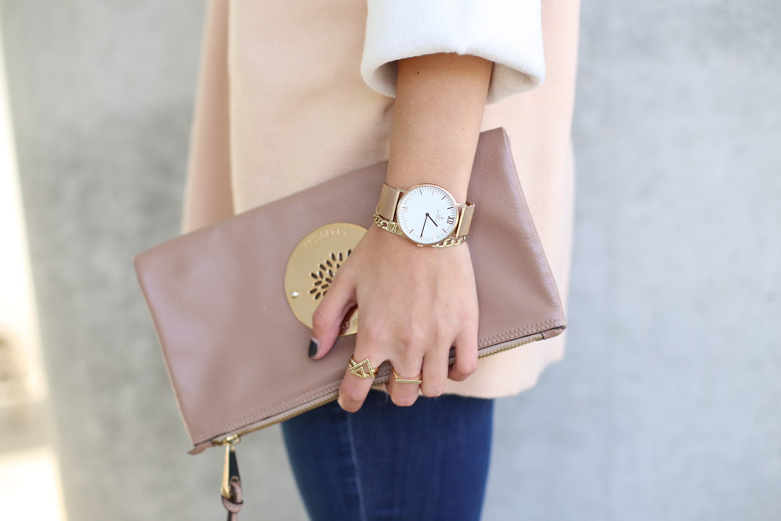 mulberry-clutch