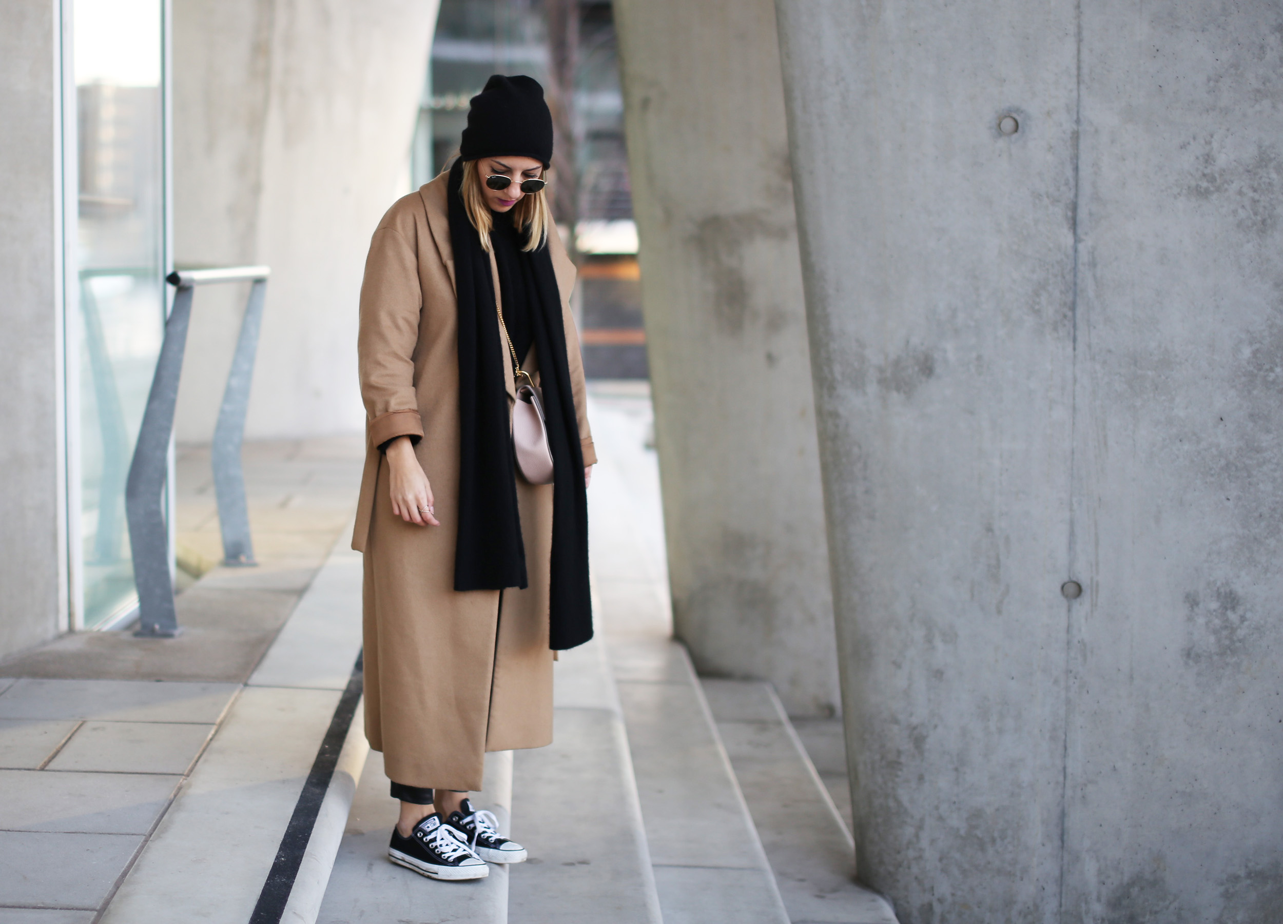 Cos-Camel-Coat