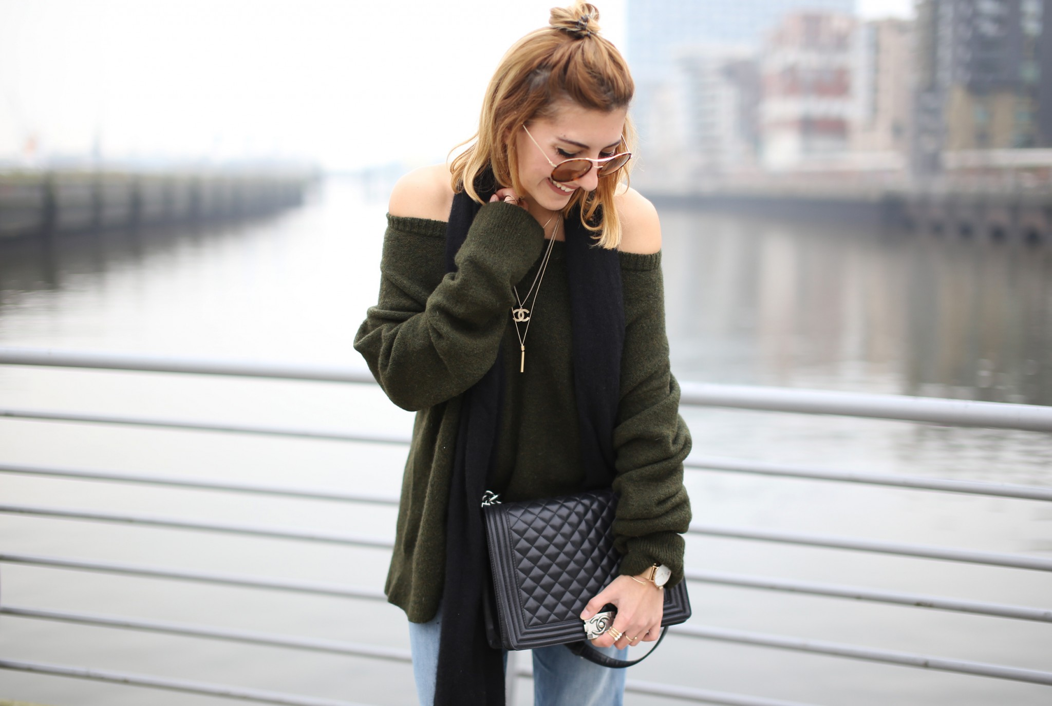 Zara-Knit-Blogger