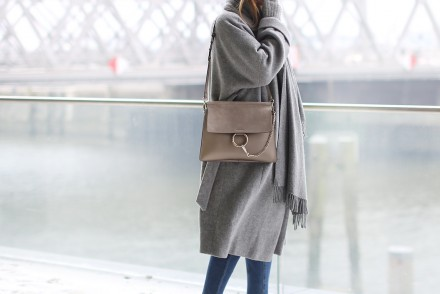 Chloé-Faye-Bag-Medium