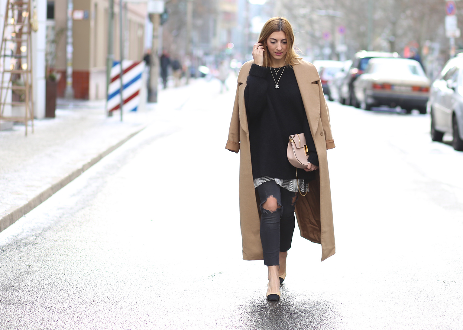 Streetstyle-Berlin-Fashion-Week