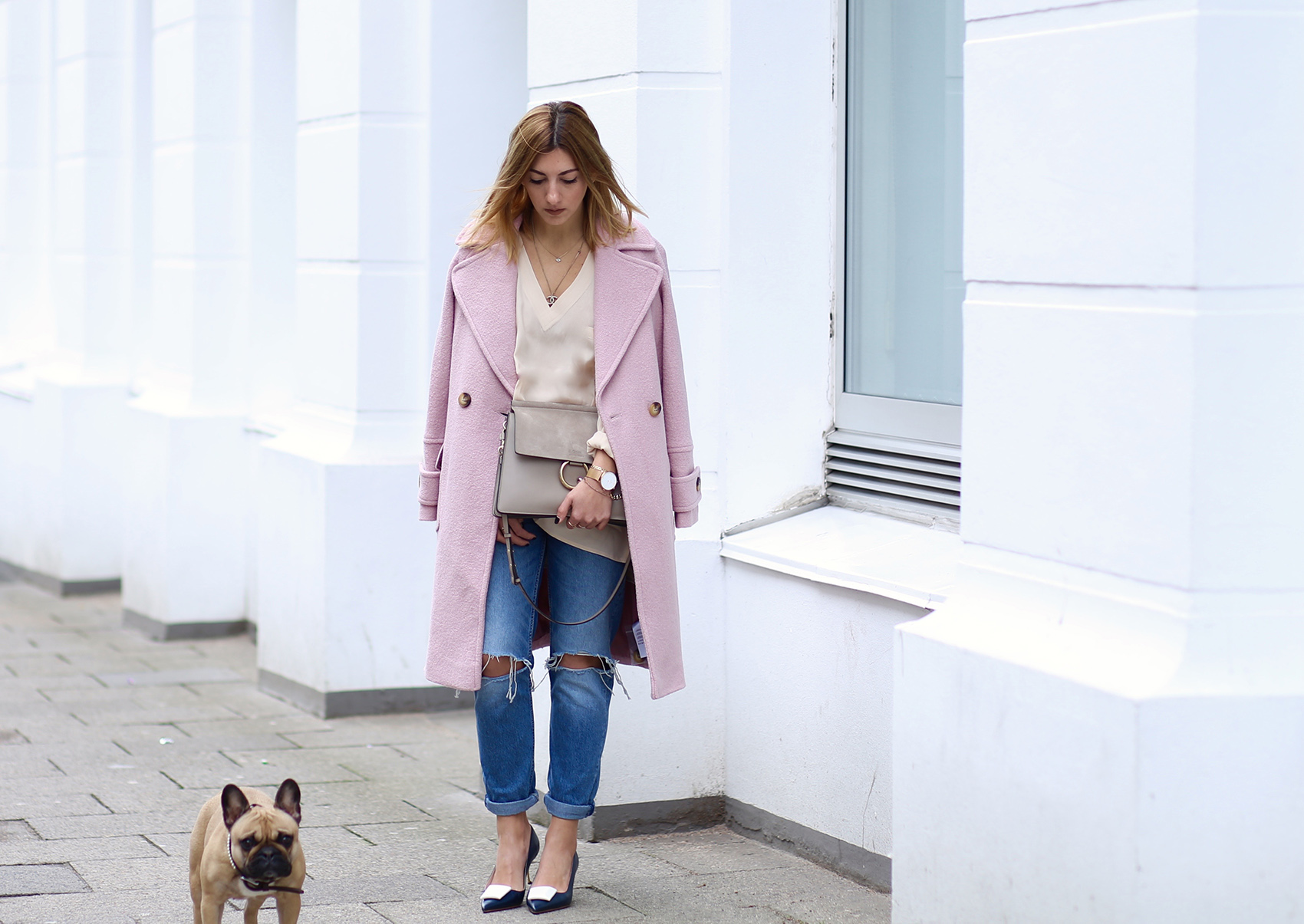 ASOS-Blogger-Coat
