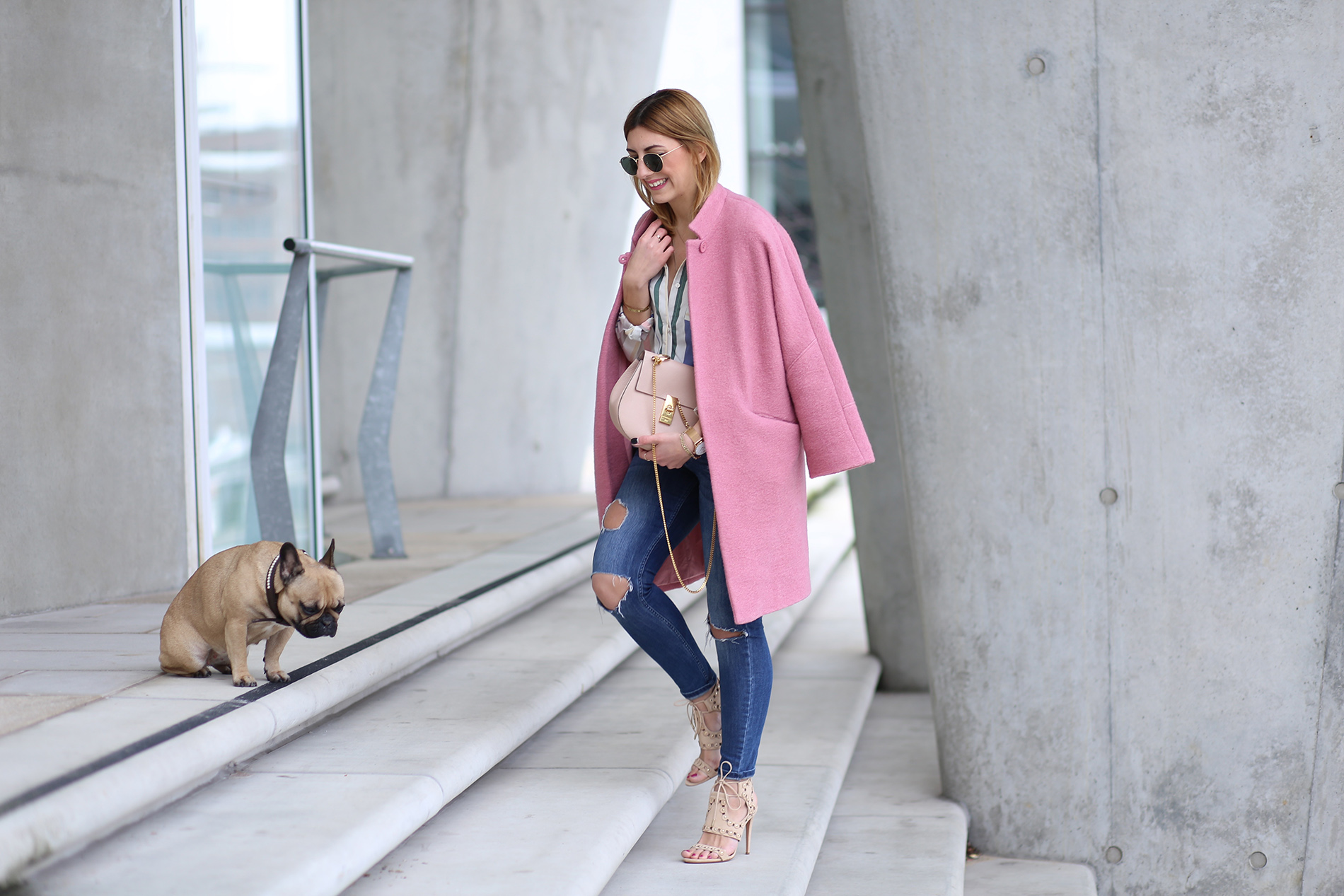 Chloé-drew-cement-pink