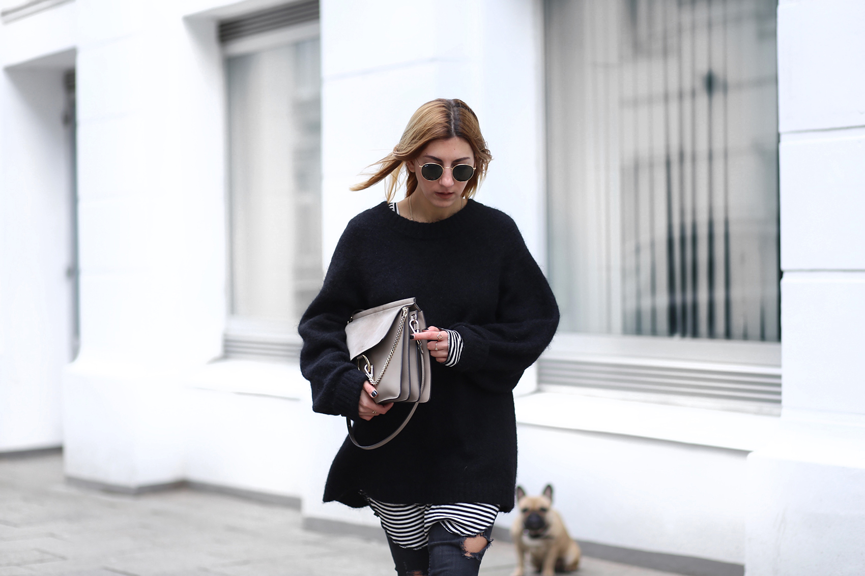 Streetstyle-Blogger-germany