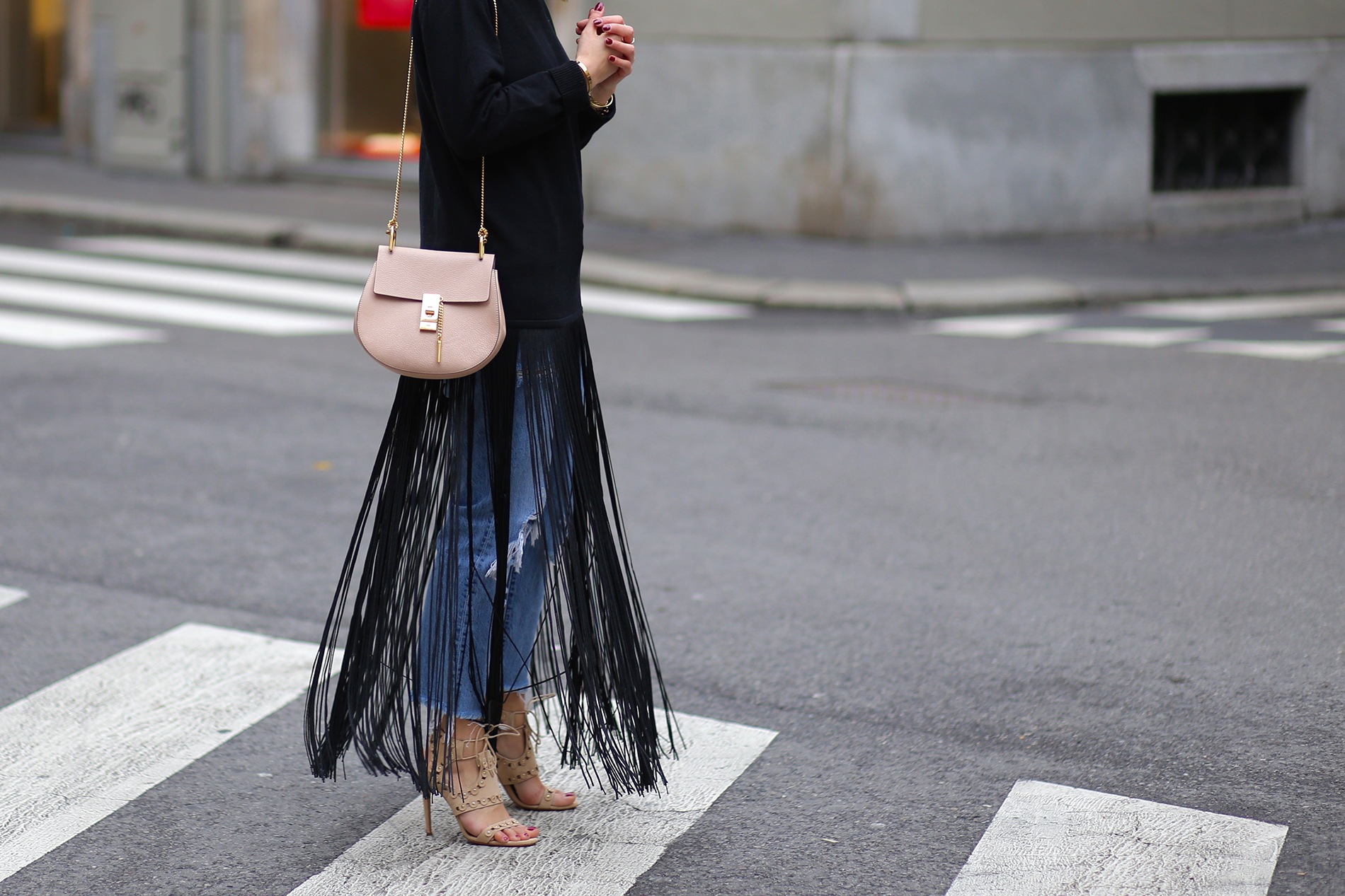 Fringe-Dress-H&M-Trend1