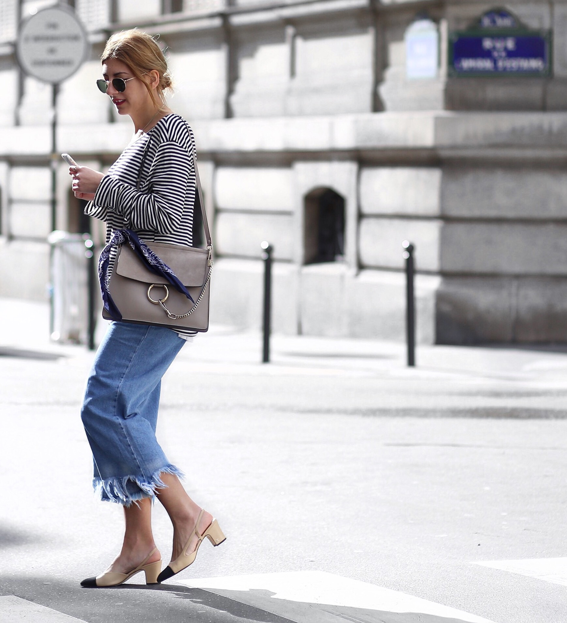 Paris-Fashion-Week-Streetstyle