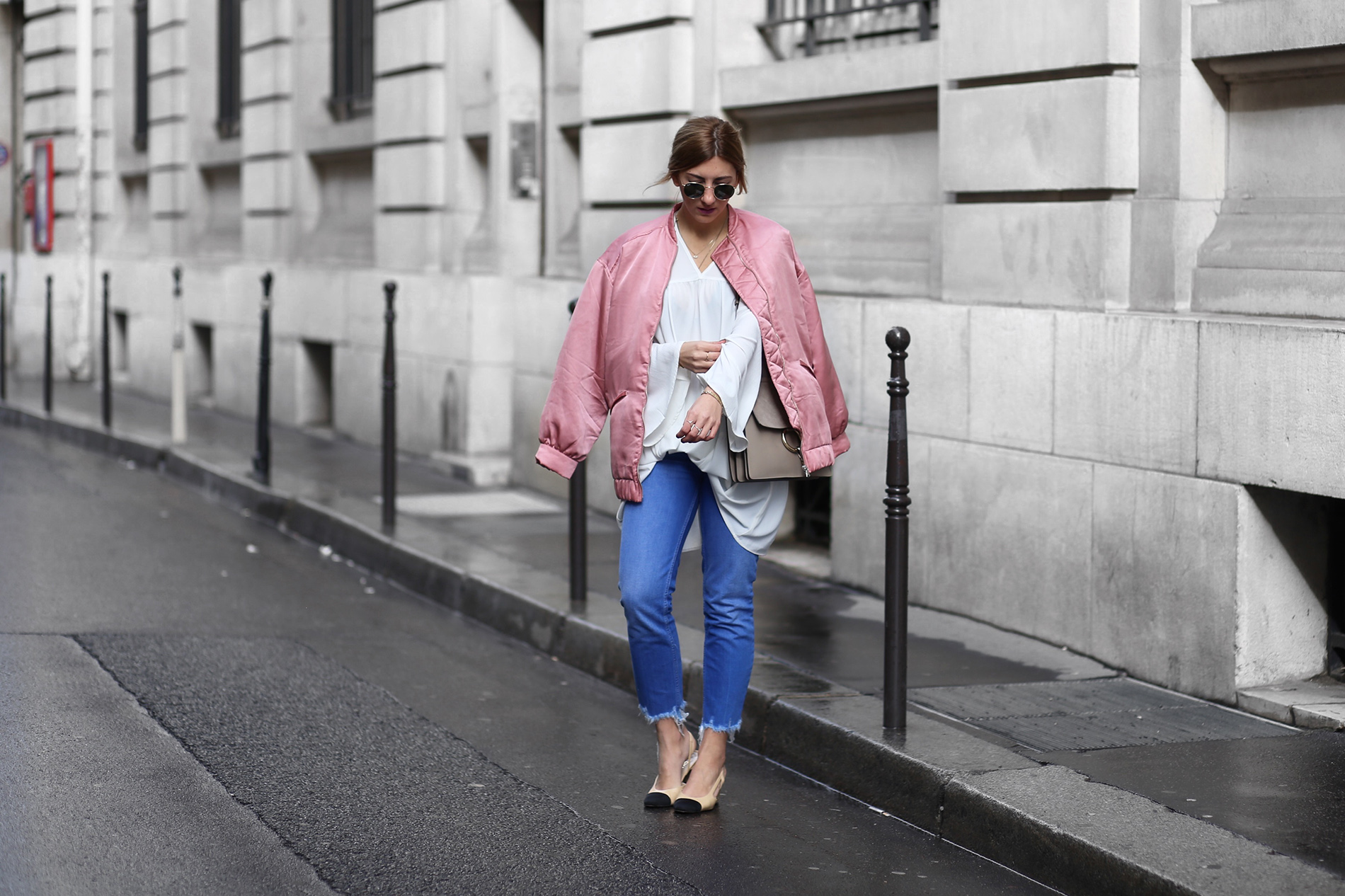 Streetstyle-Paris-Fashion-Week