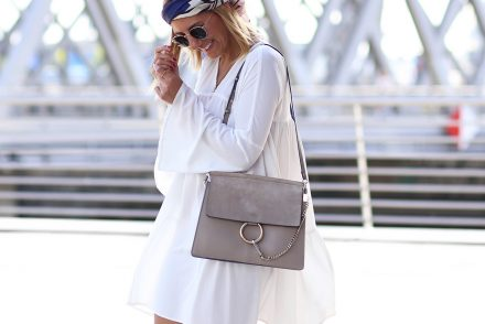 Chloé-faye-bag