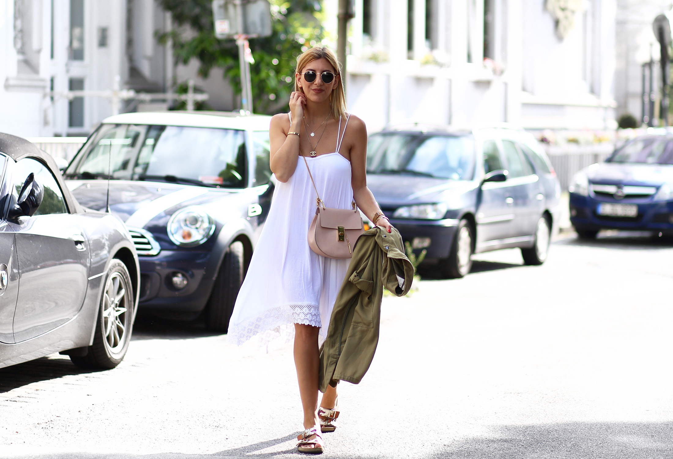 Asos-white-dress
