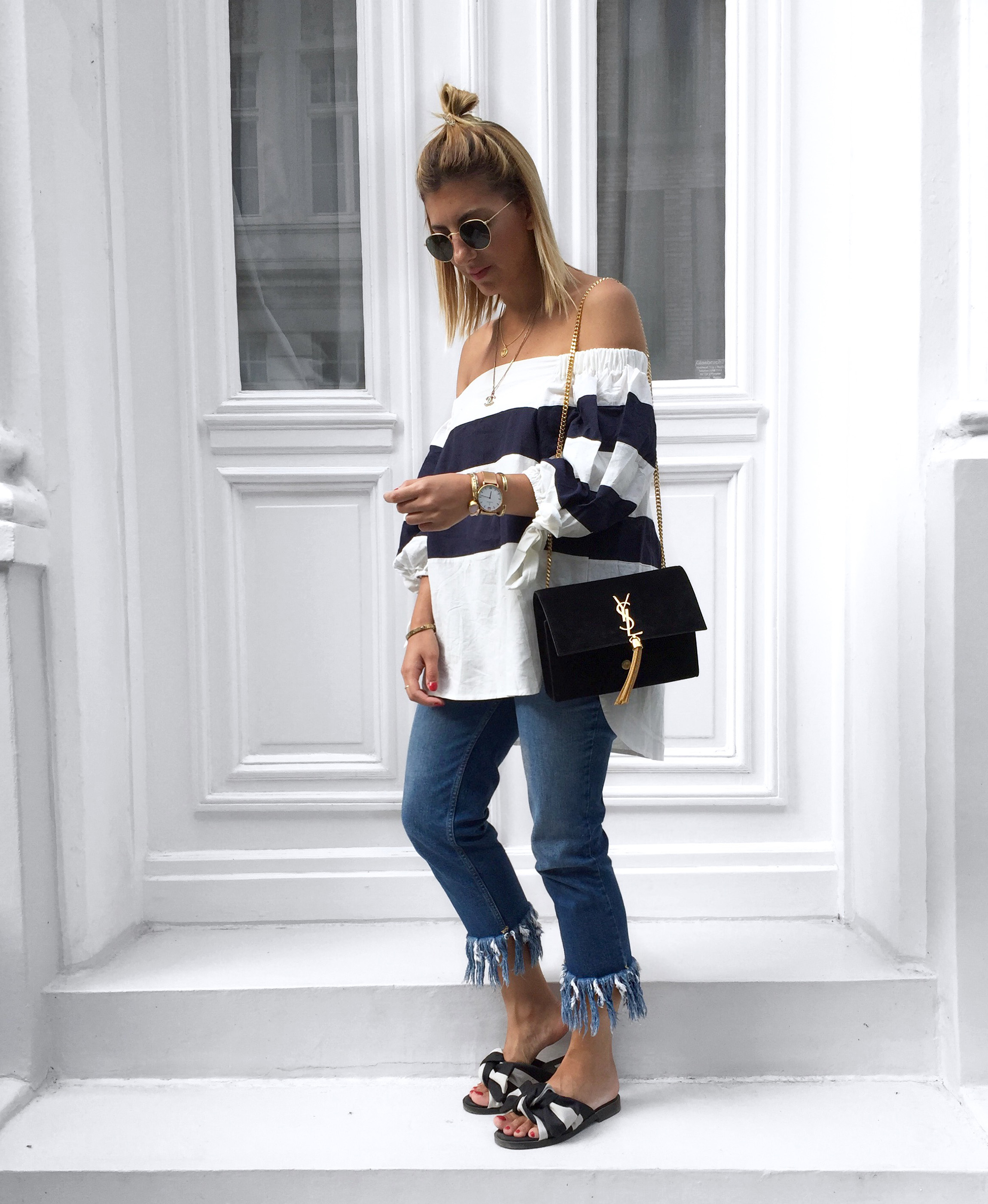 miista-shoes-storets-blouse