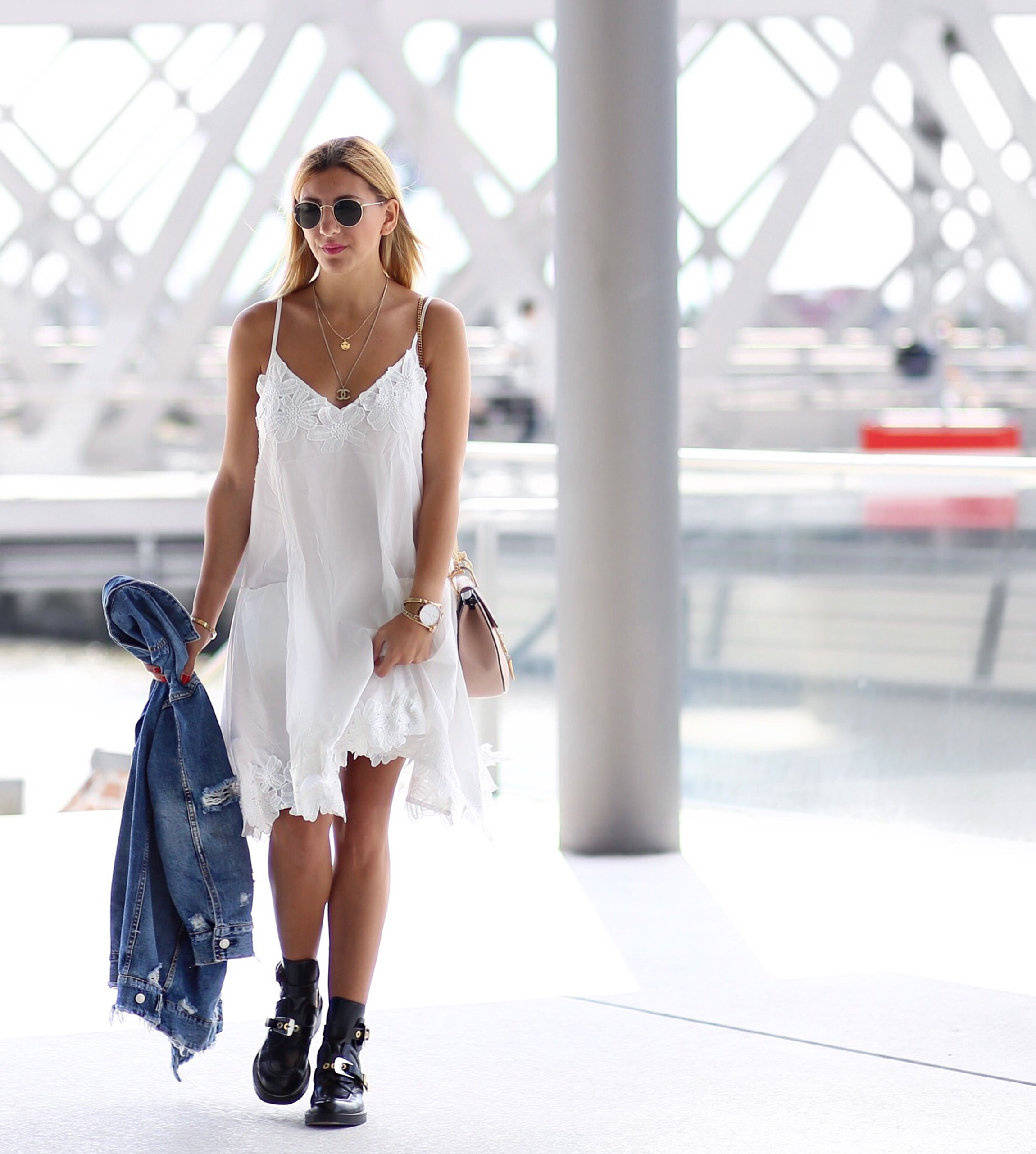 storets-dress-balenciaga-boots