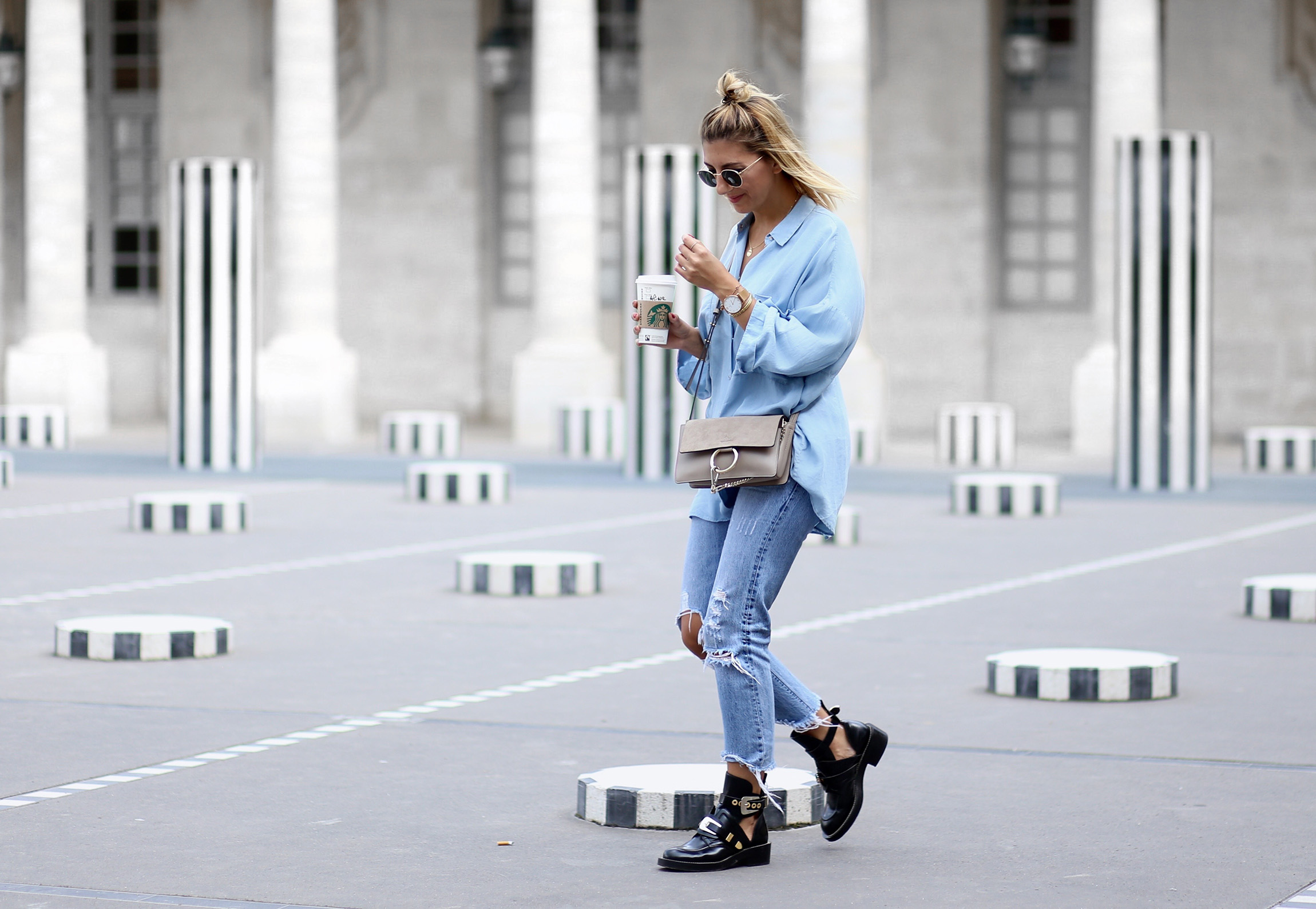 streetstyle-paris-blog