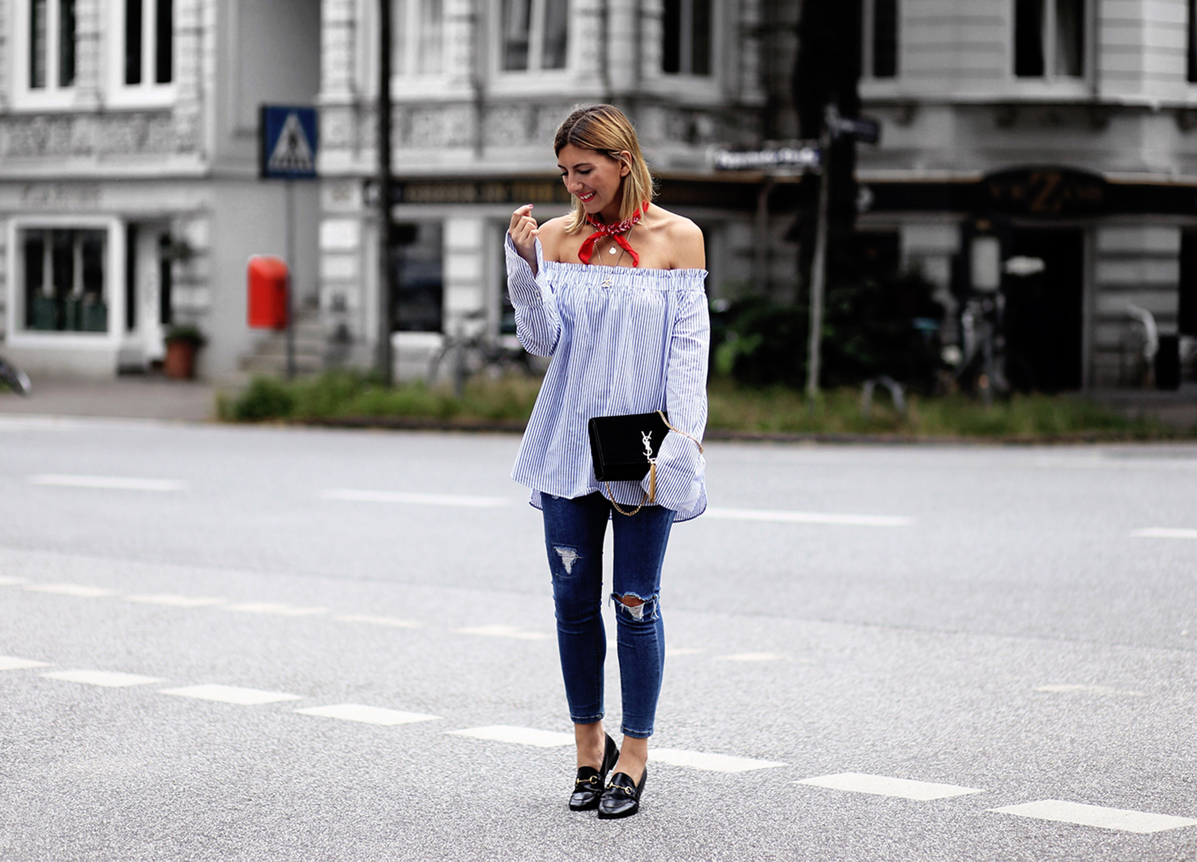aylin-koenig-fashion-blog