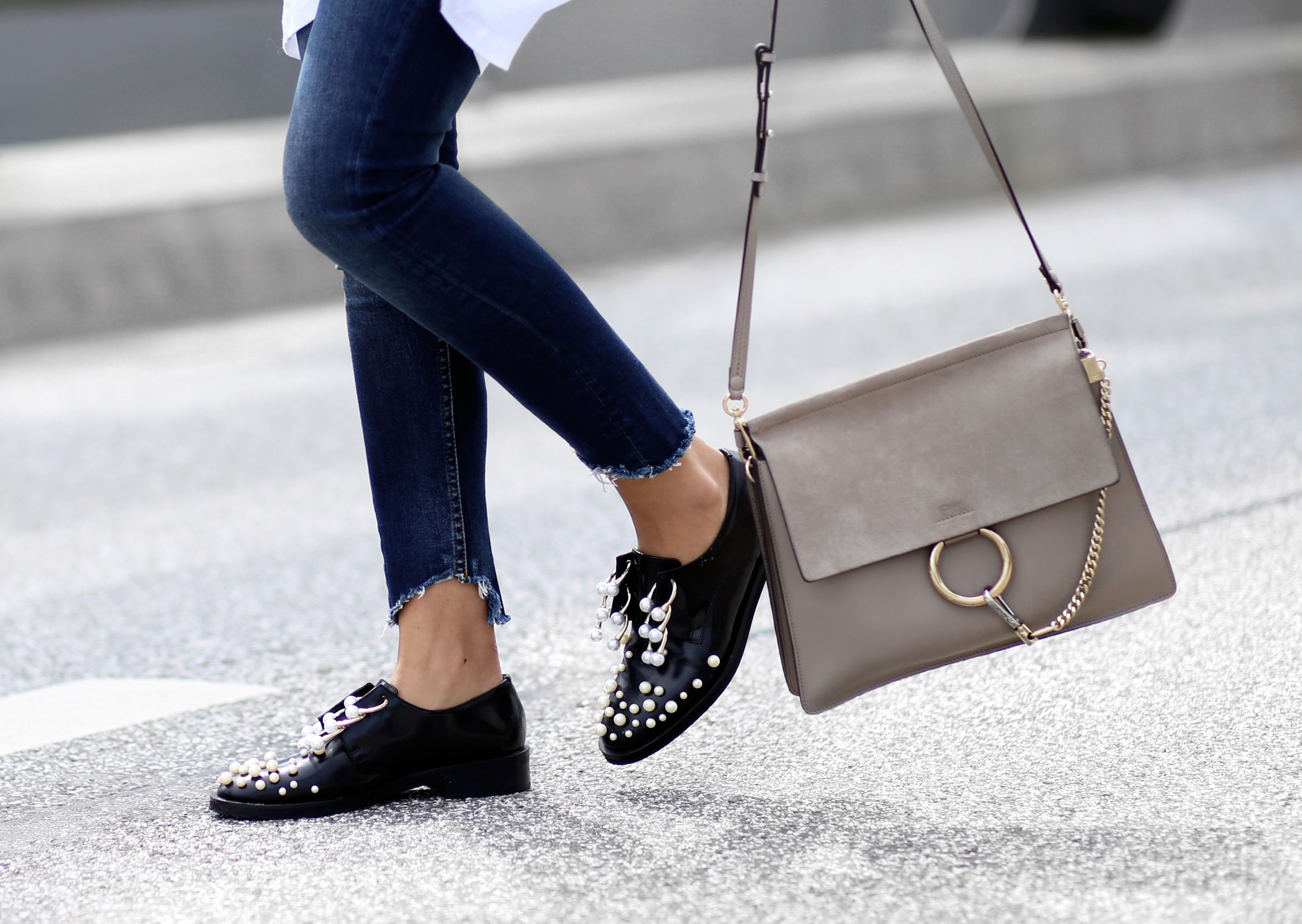 coliac-shoes-chloé-faye-bag