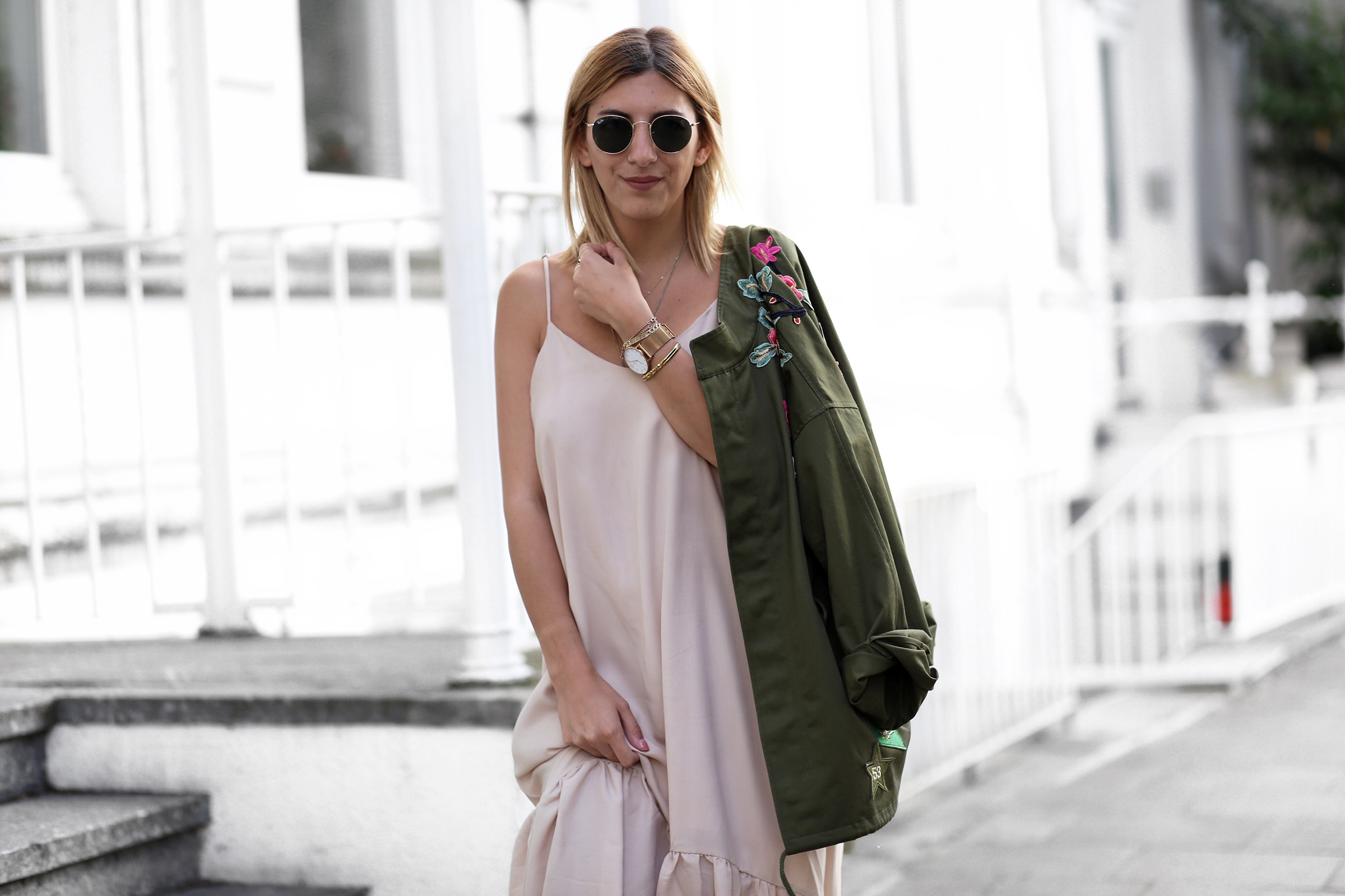 lucca-couture-dress-blogger