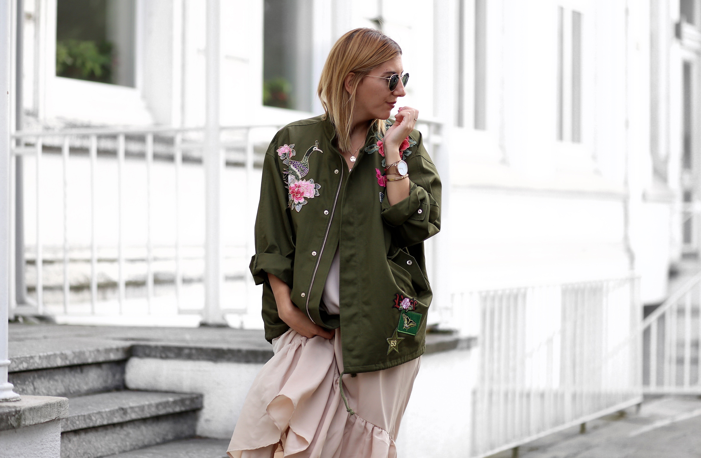 zara-blogger-jacket