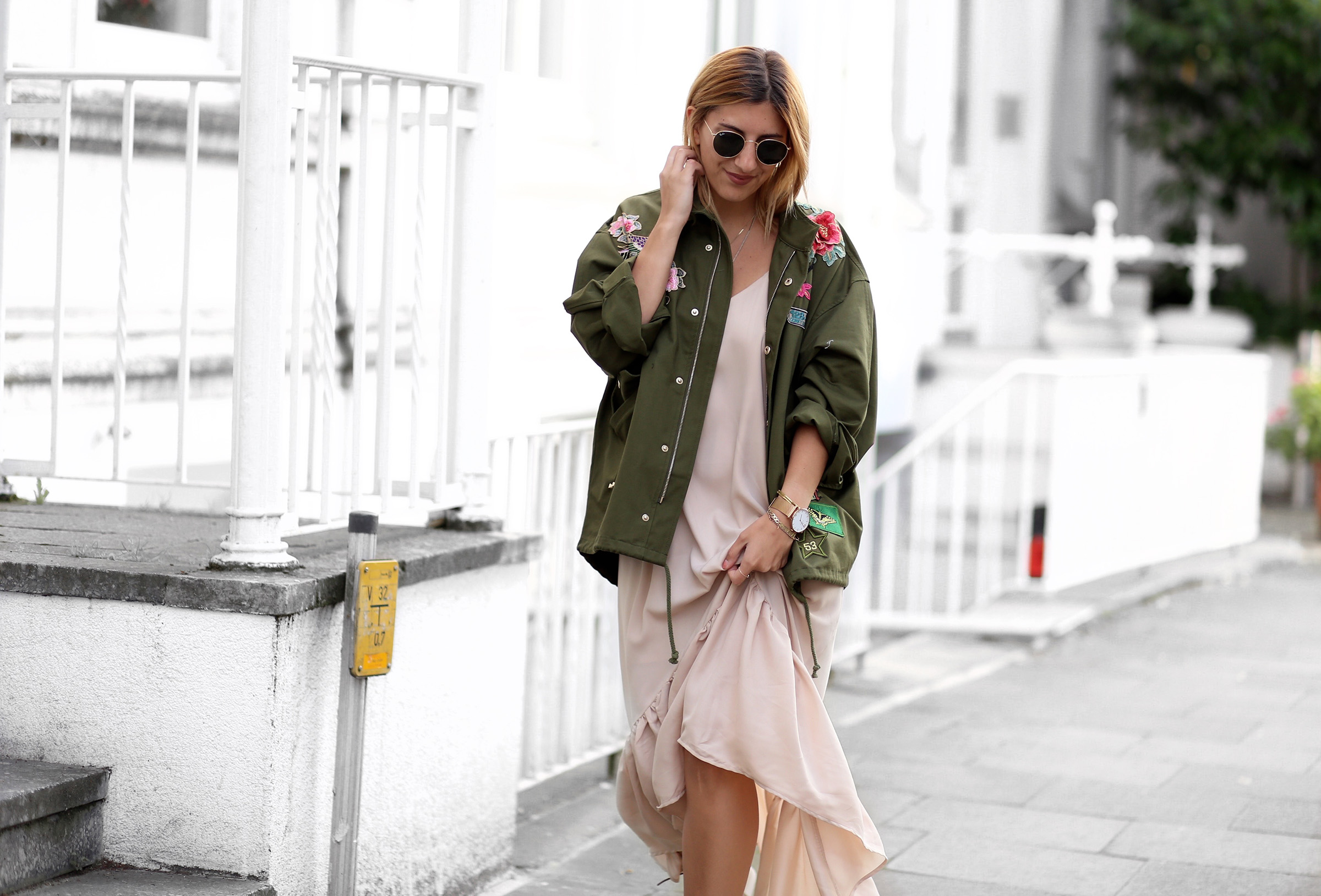 zara-women-army-jacket