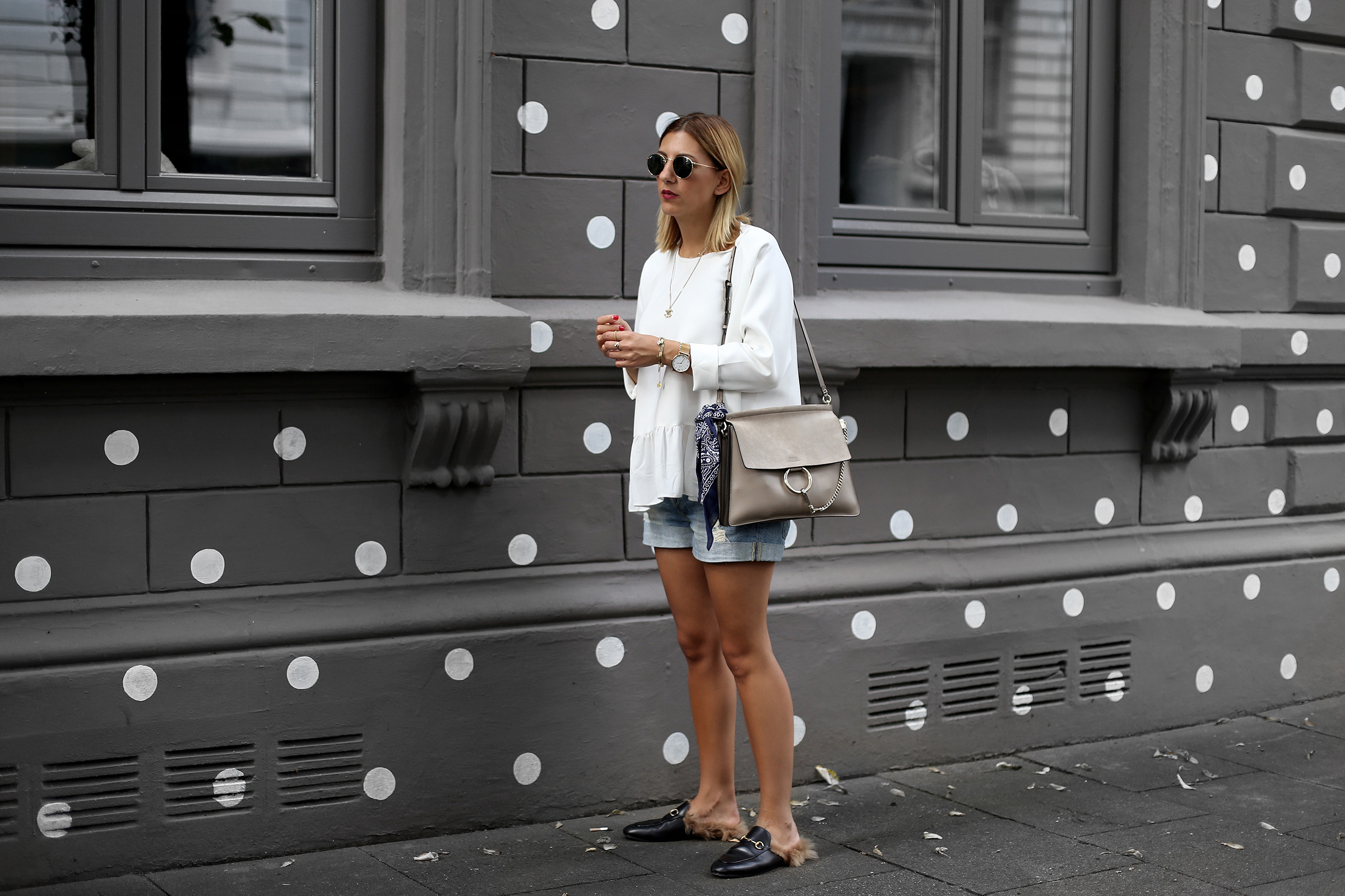 Aylin_Koenig_Fashion_blog_Gucci_Princetown_Loafer