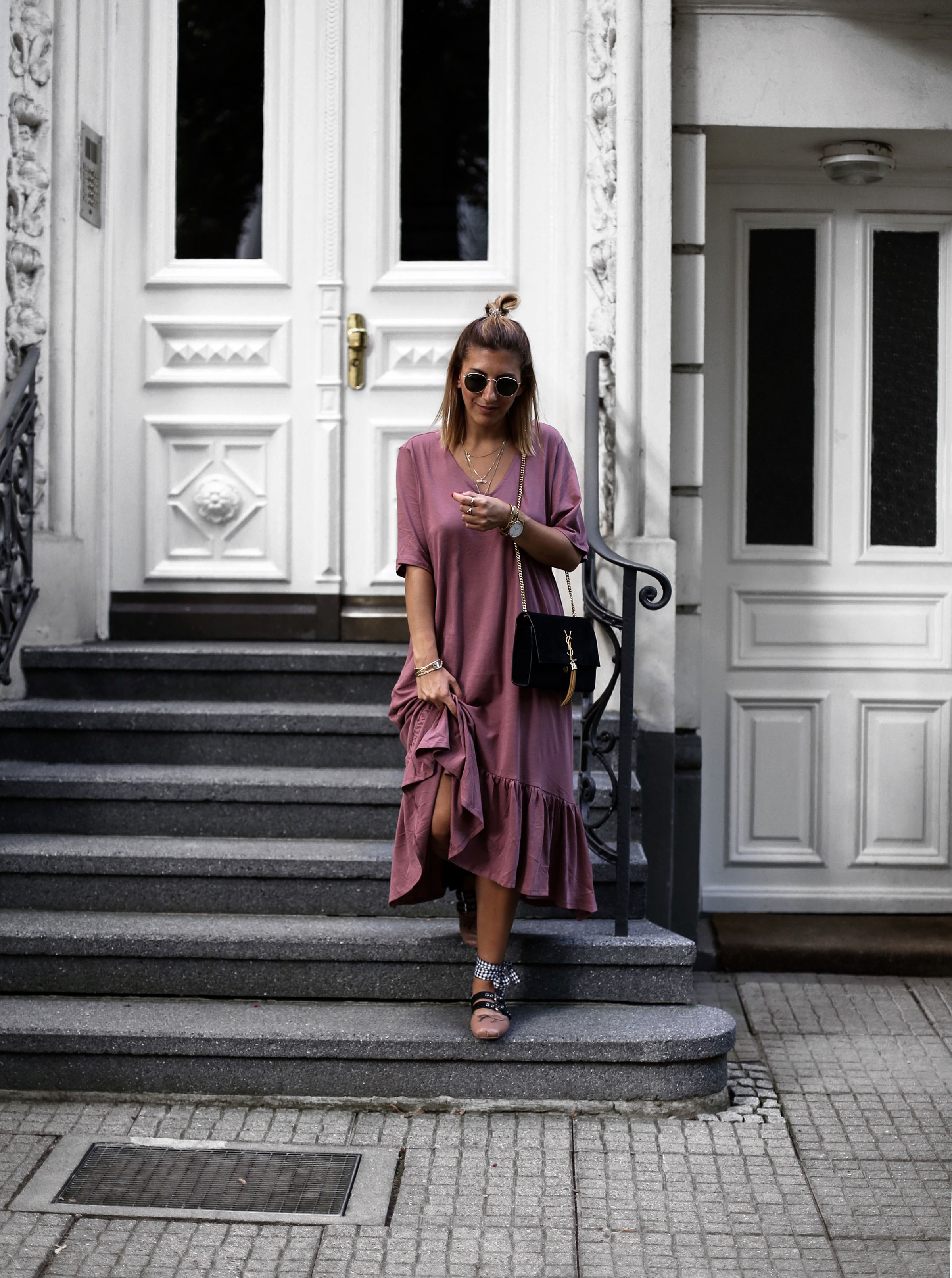 Aylin_koenig_fashion_blog