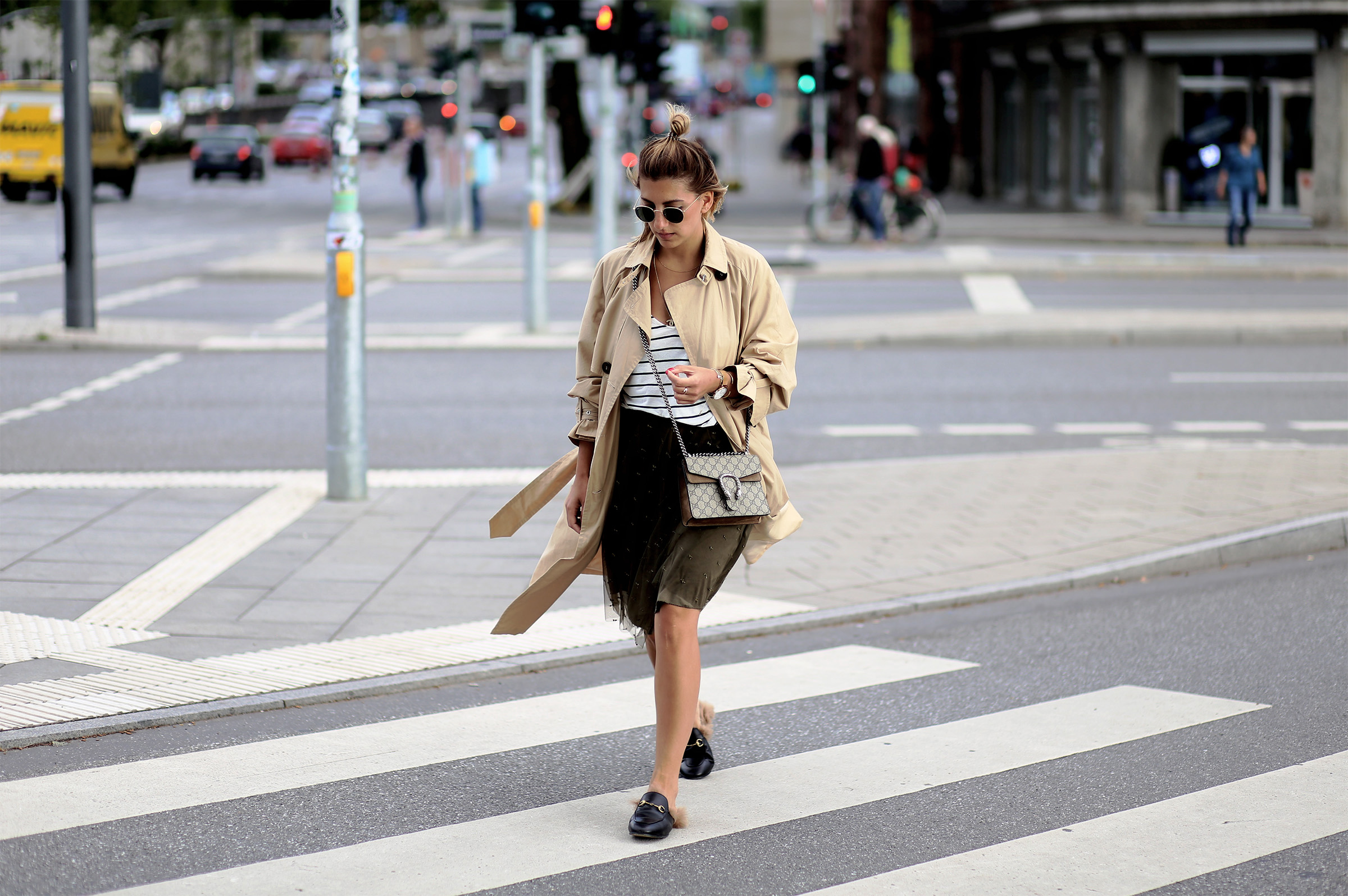 Edited_the_label_trench_coat
