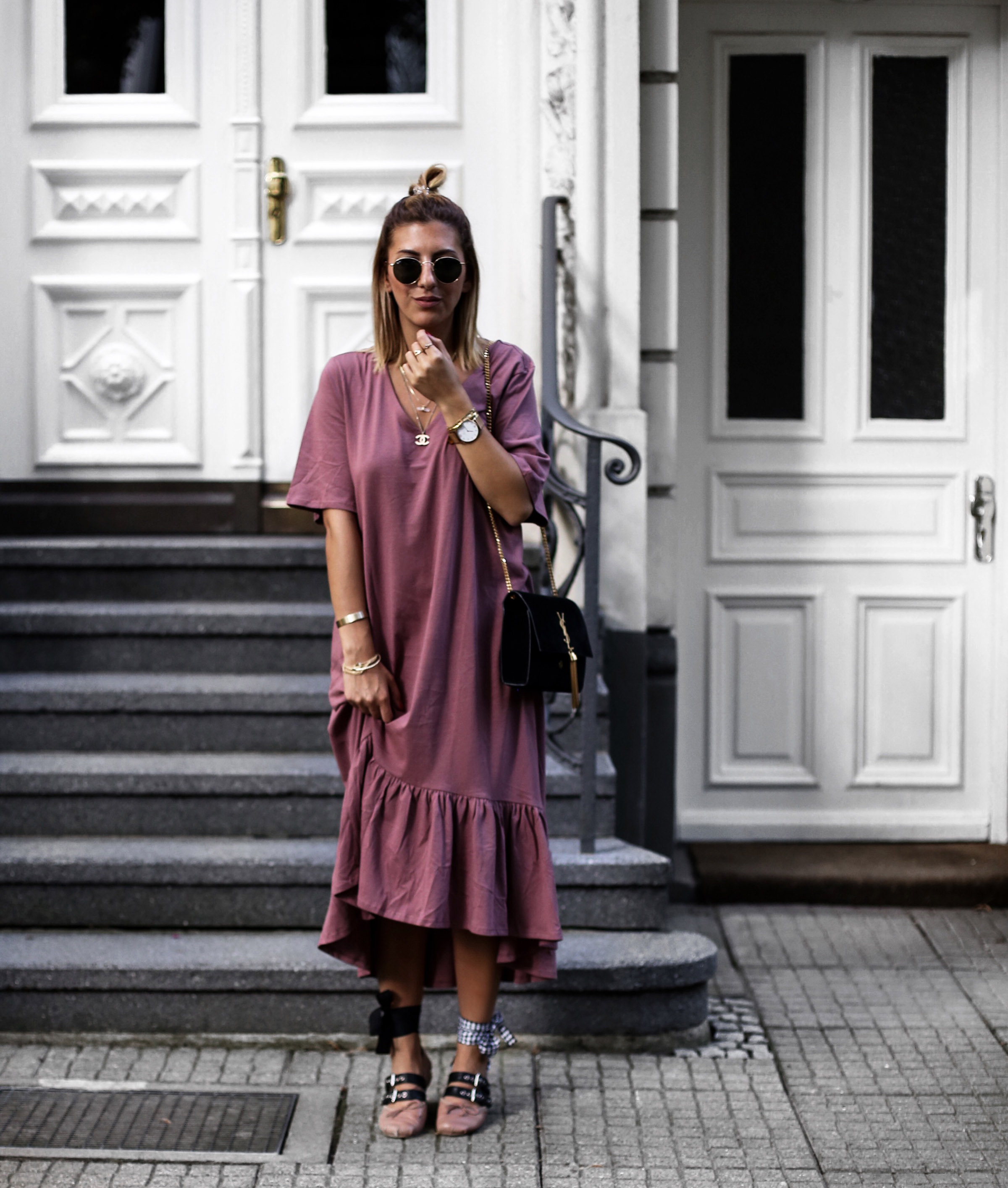 asseenonme_asos_long_dress