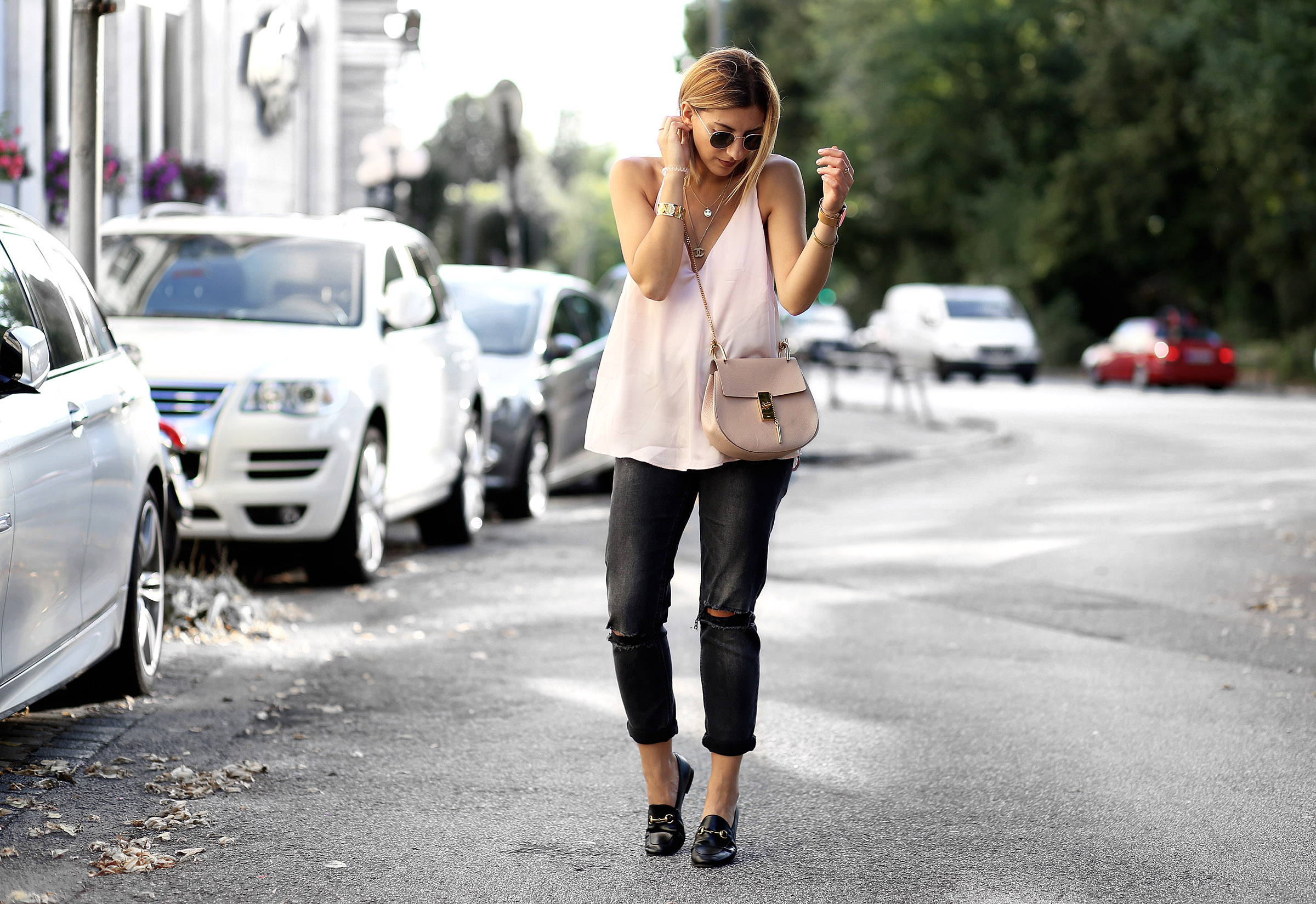 ... fashion-blog-aylin-koenig ...