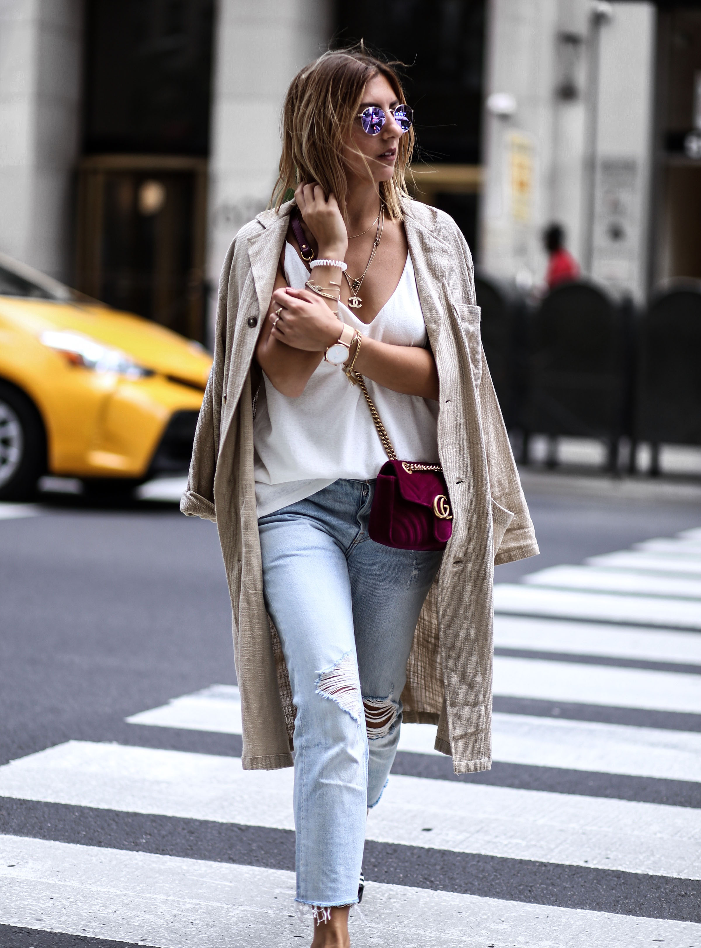 aylin_koenig_bloggerin_new_york_fashion_week