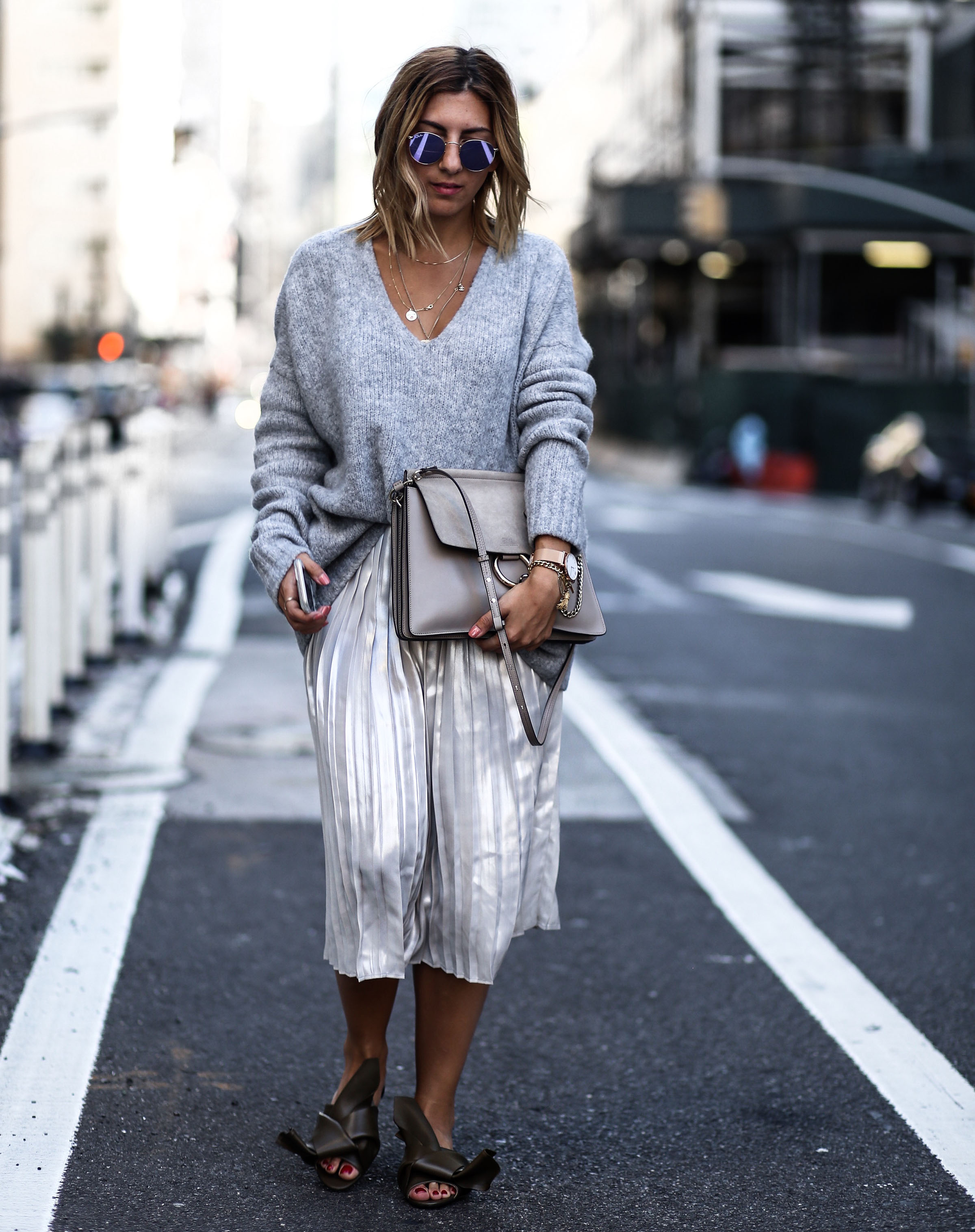 chloe_faye_bag_streetstyle_new_york