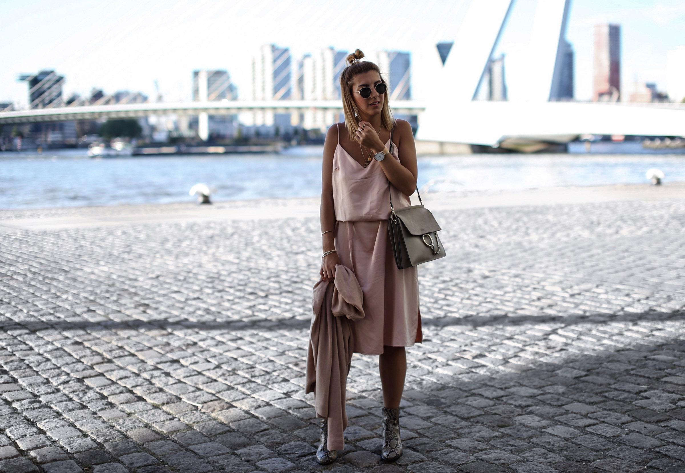 fashion_blogger_germany_aylin_koenig
