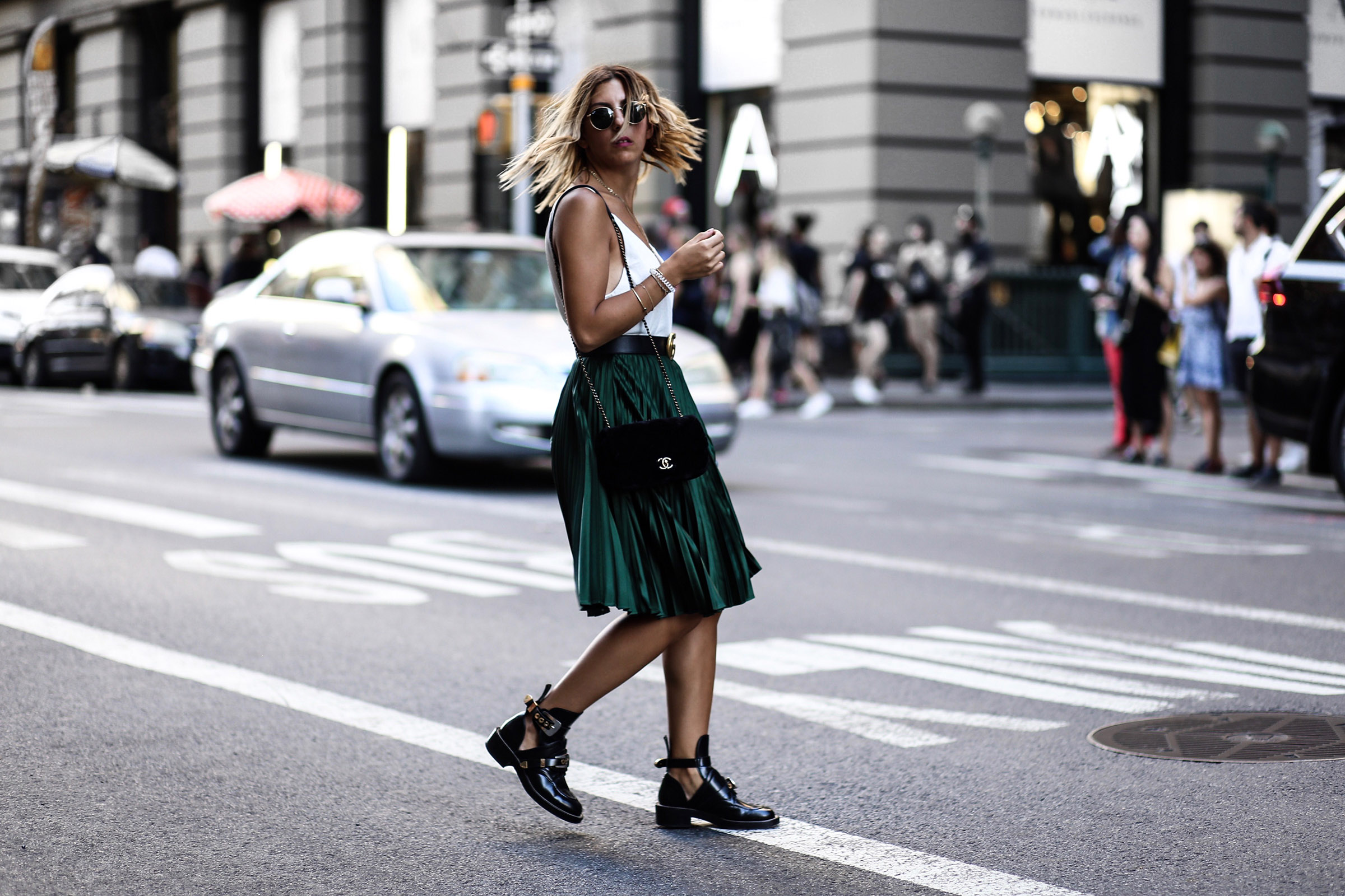 new_york_fashion_week_streetstyle