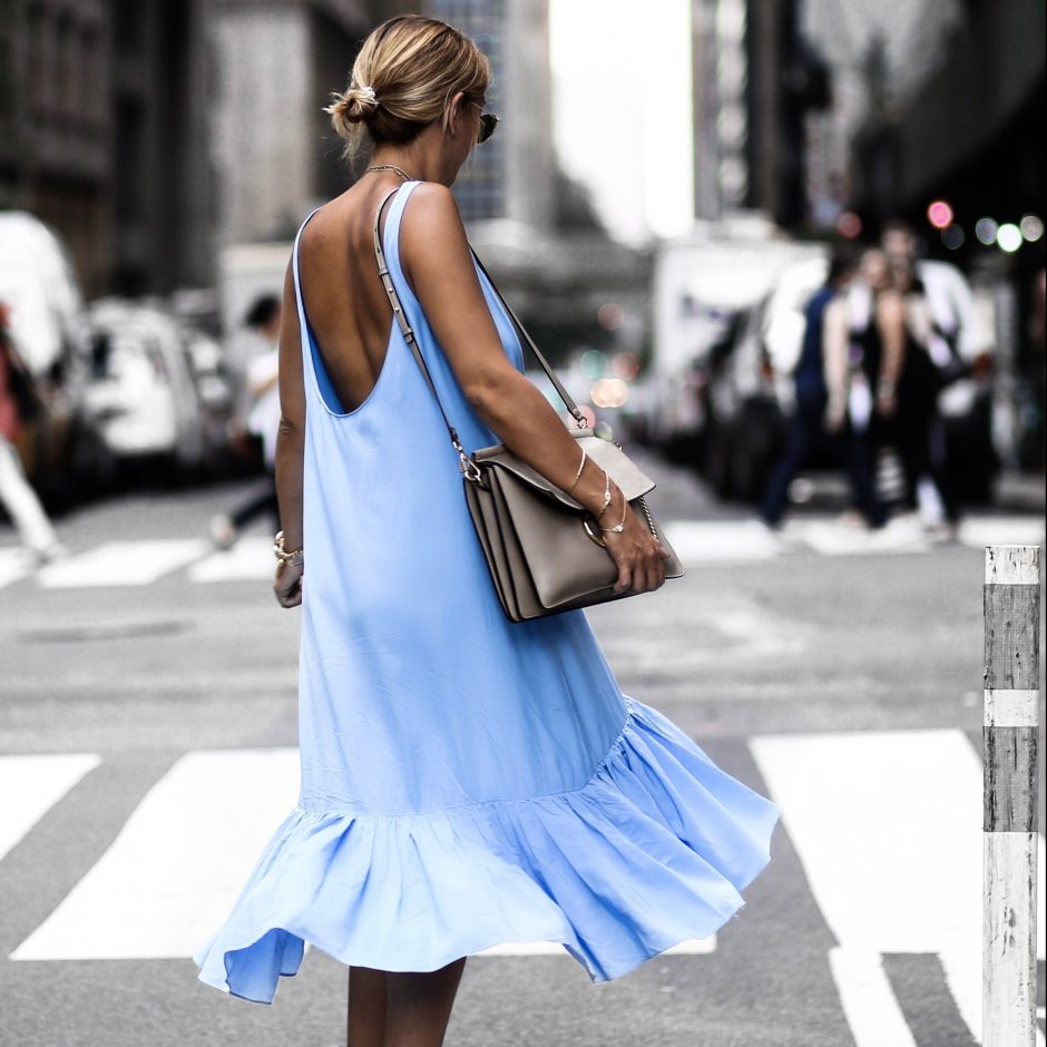zara_oversized_dress