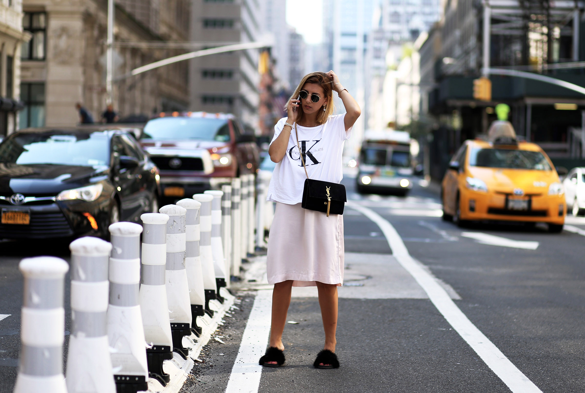 aylin_koenig_new_york_fashion_week