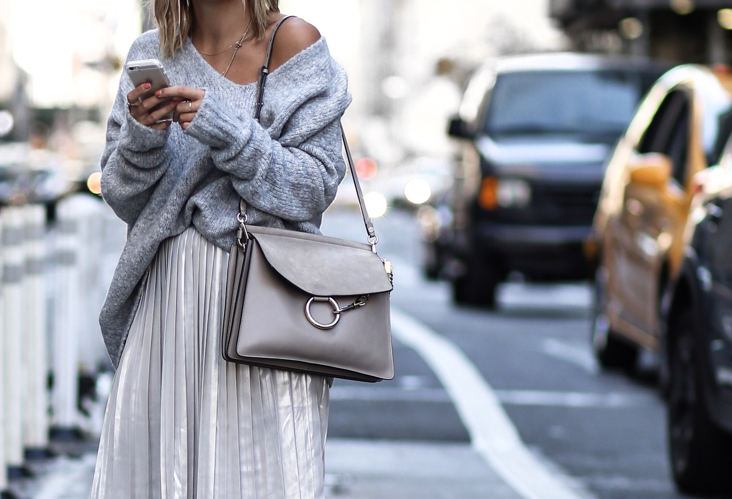 chloe_faye_bag_blogger_grey