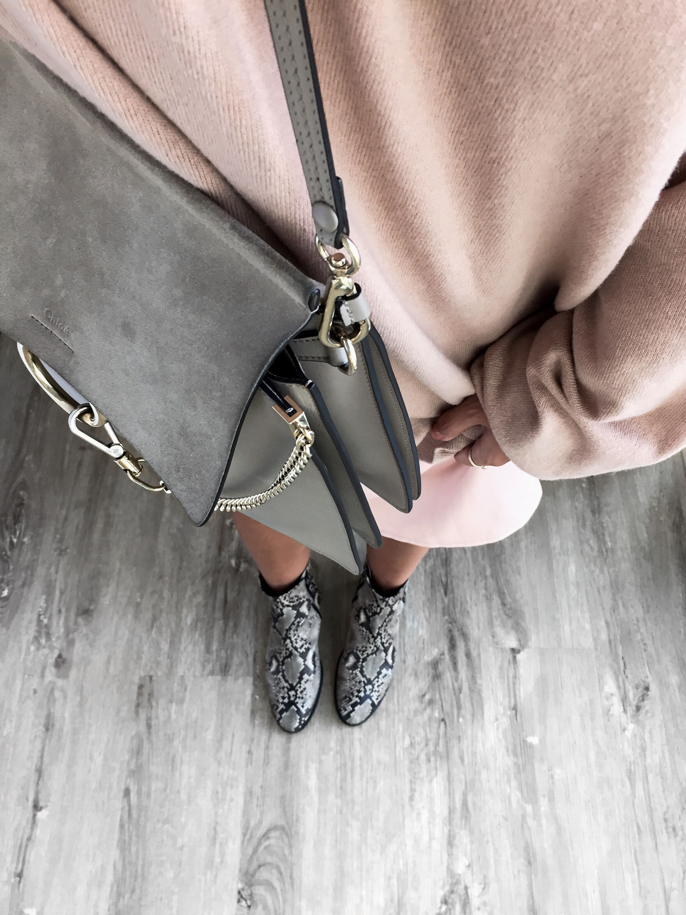 chloe_faye_bag_ecco_shoes