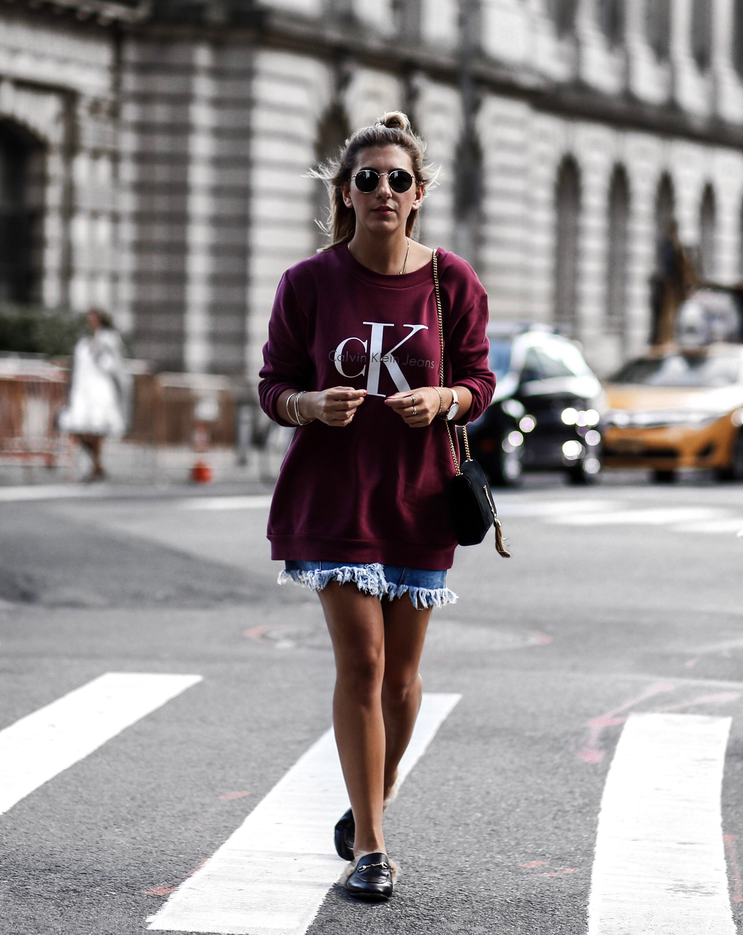 streetstyle_new_york_fashion_week