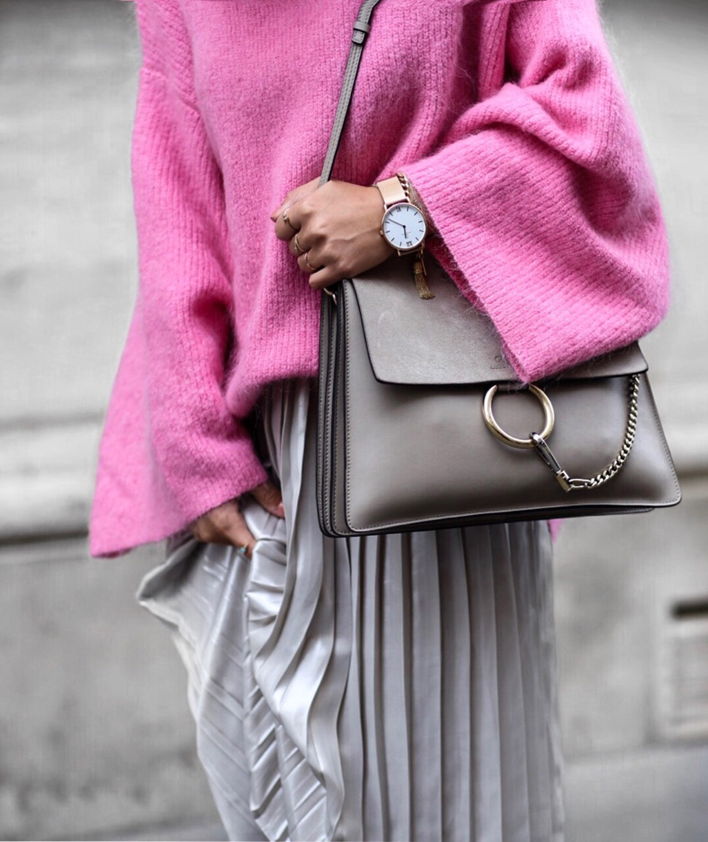 hm_trend_knit_pink