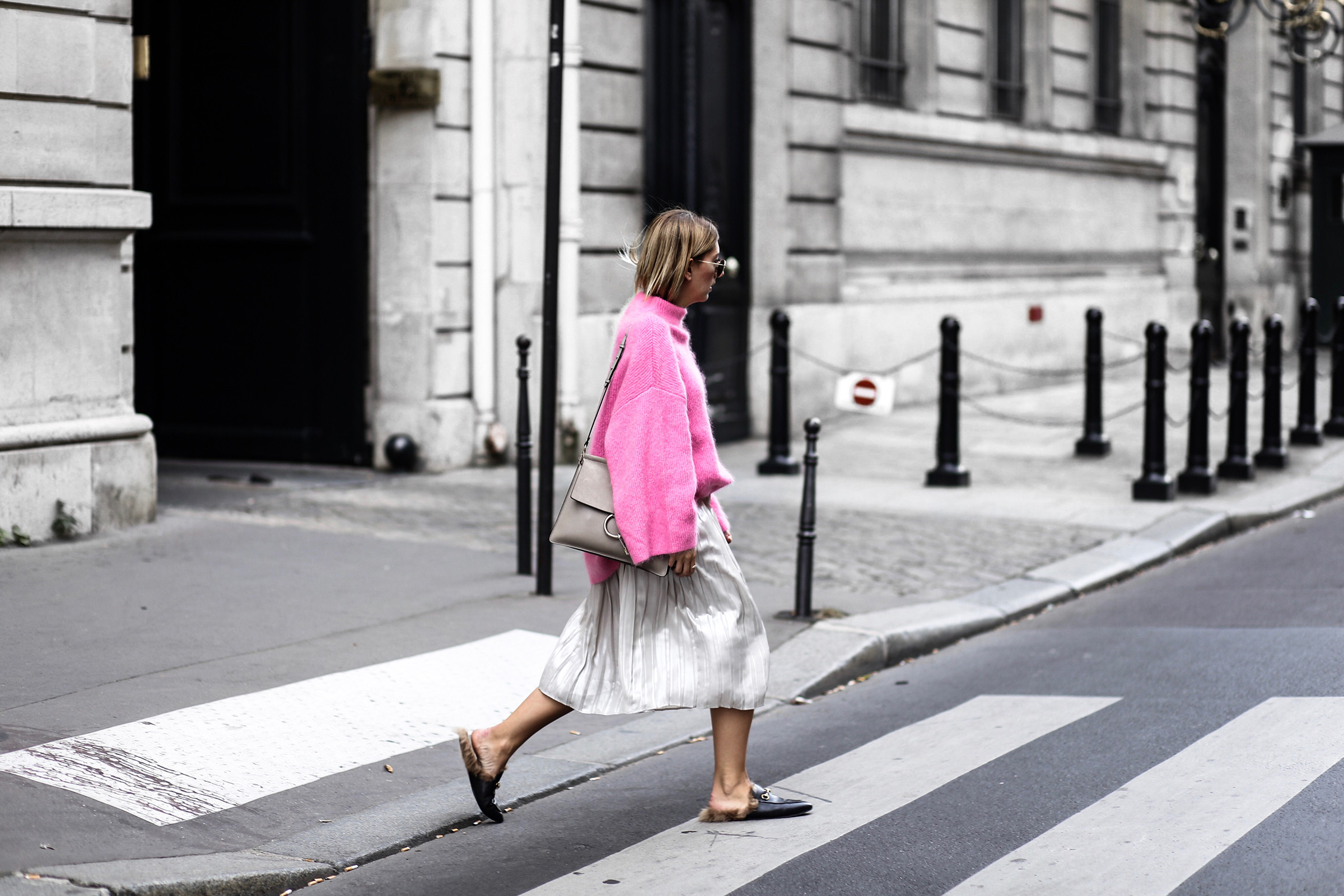 streetstyle_paris_fashion-week