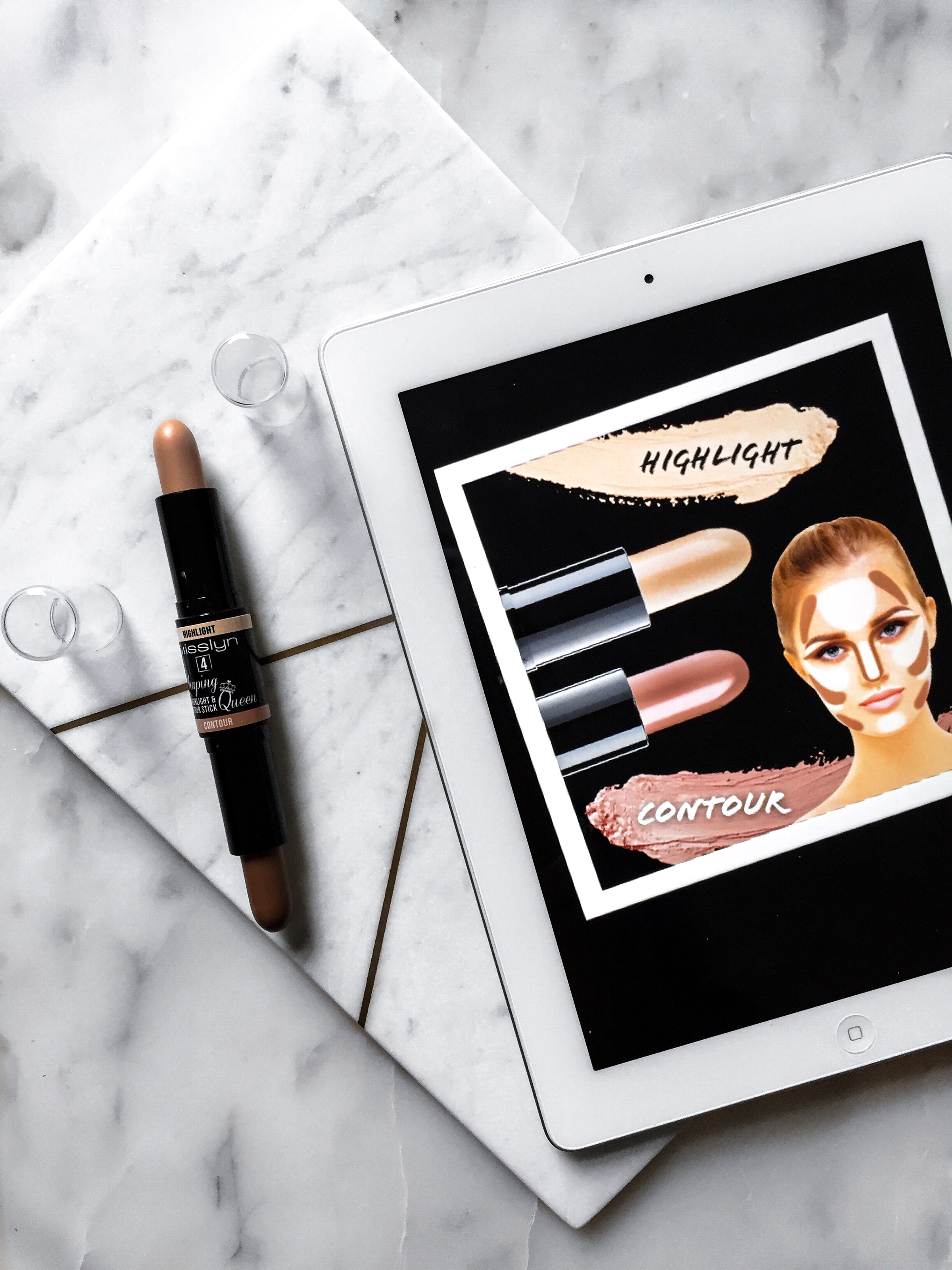 blogger_boxx_misslyn_highlight_contouring