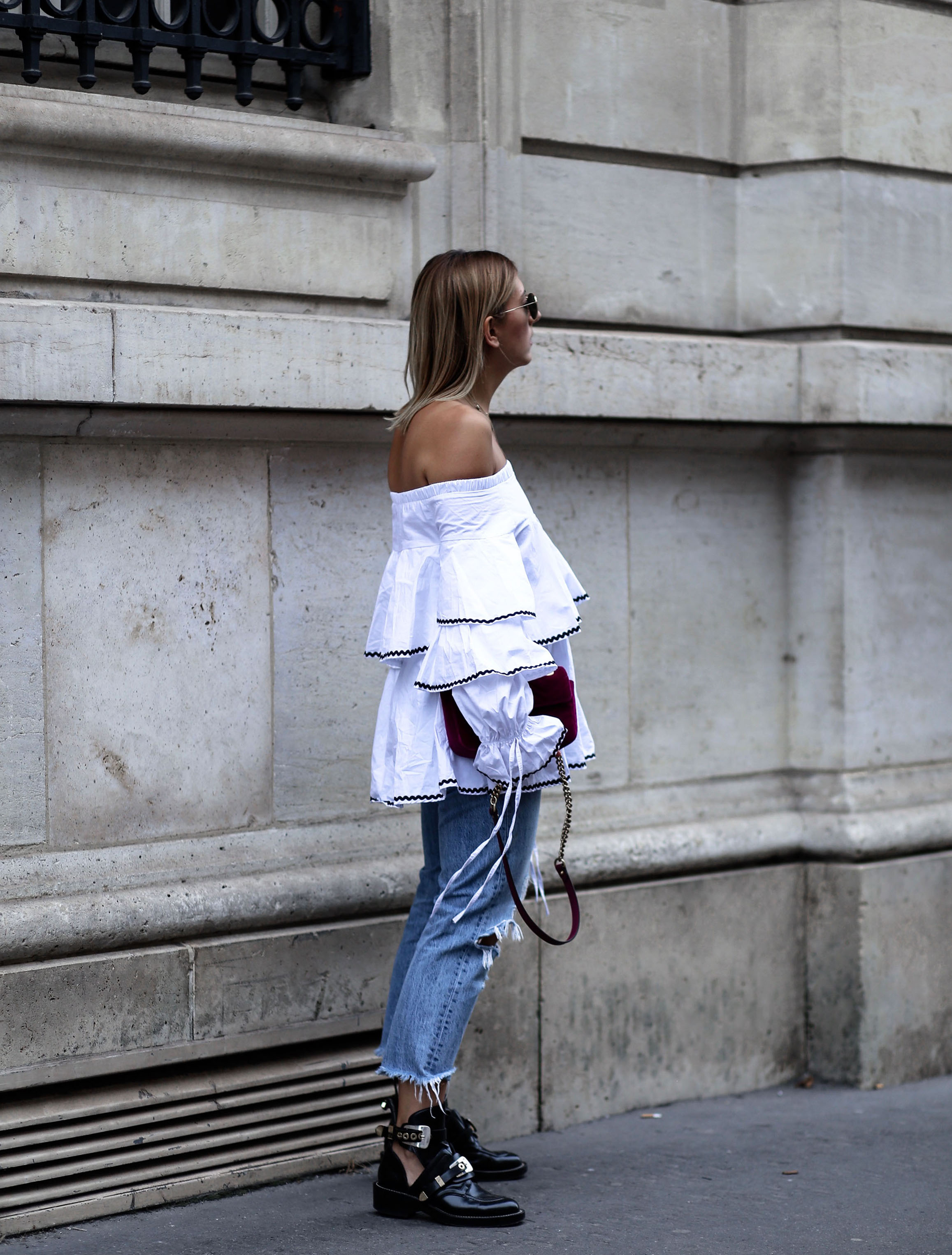 storets_off_shoulder_pfw
