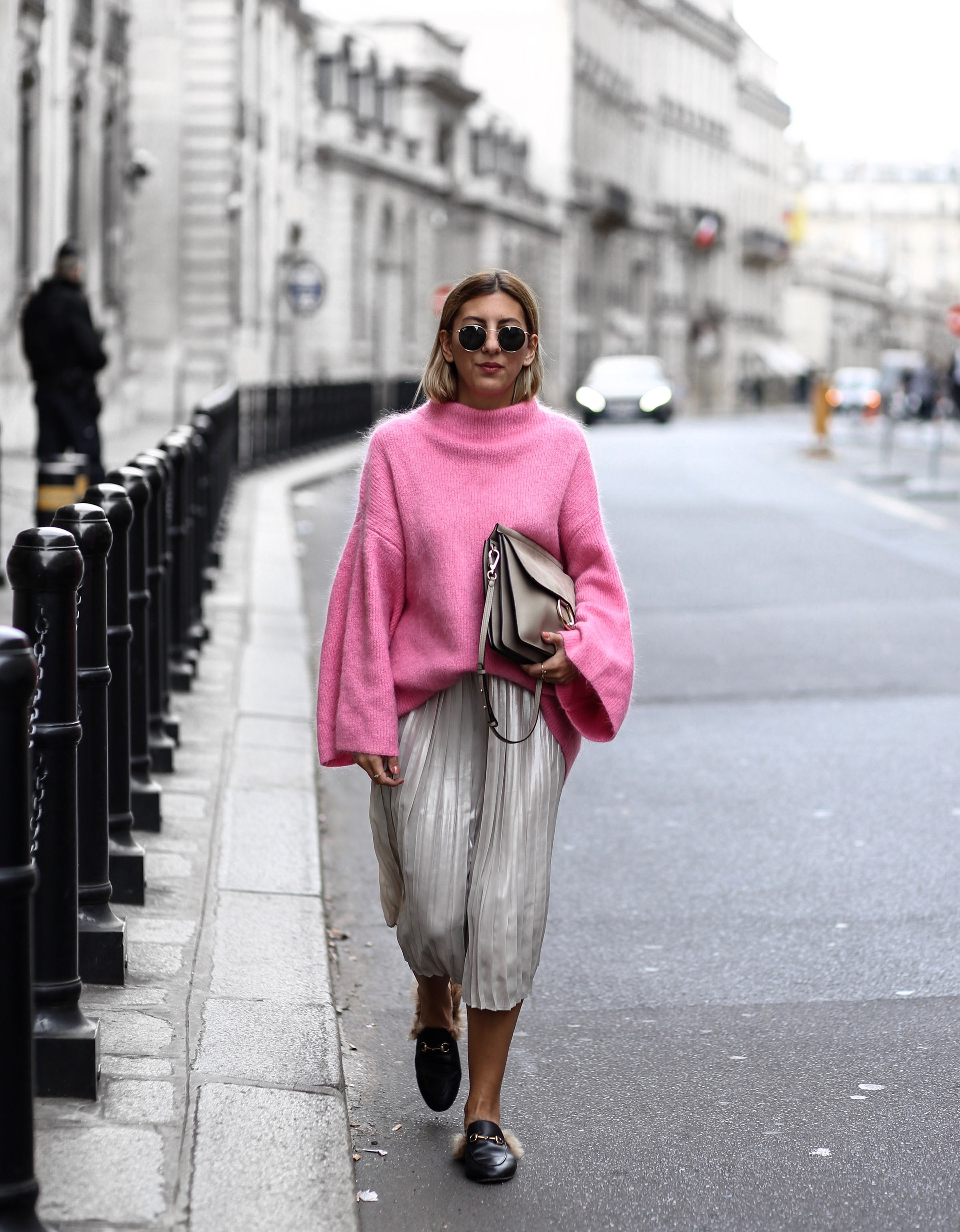 streetstyle_paris_blogger