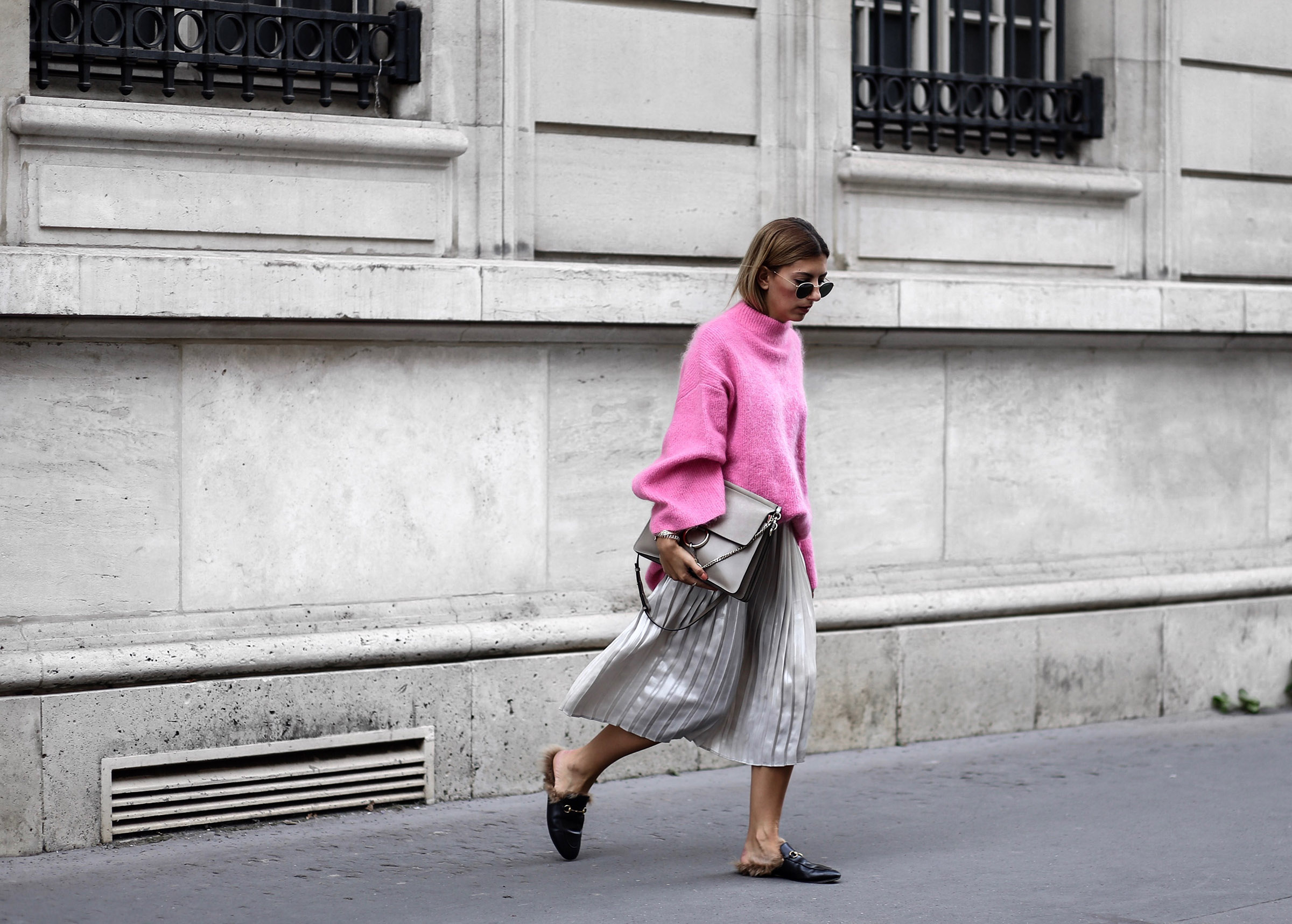 streetstyle_fashion_week_paris