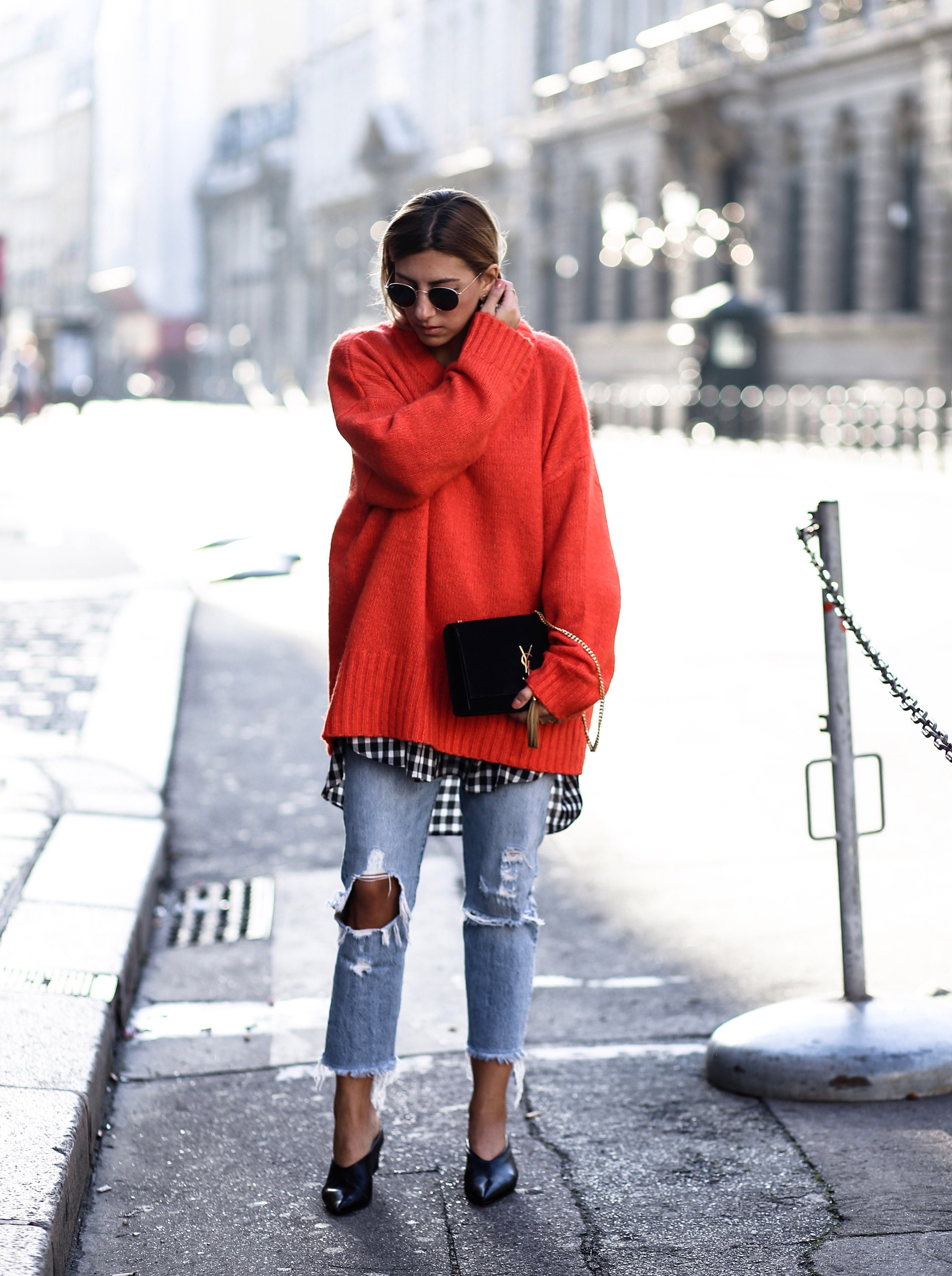 streetstyle_paris_fashion_week