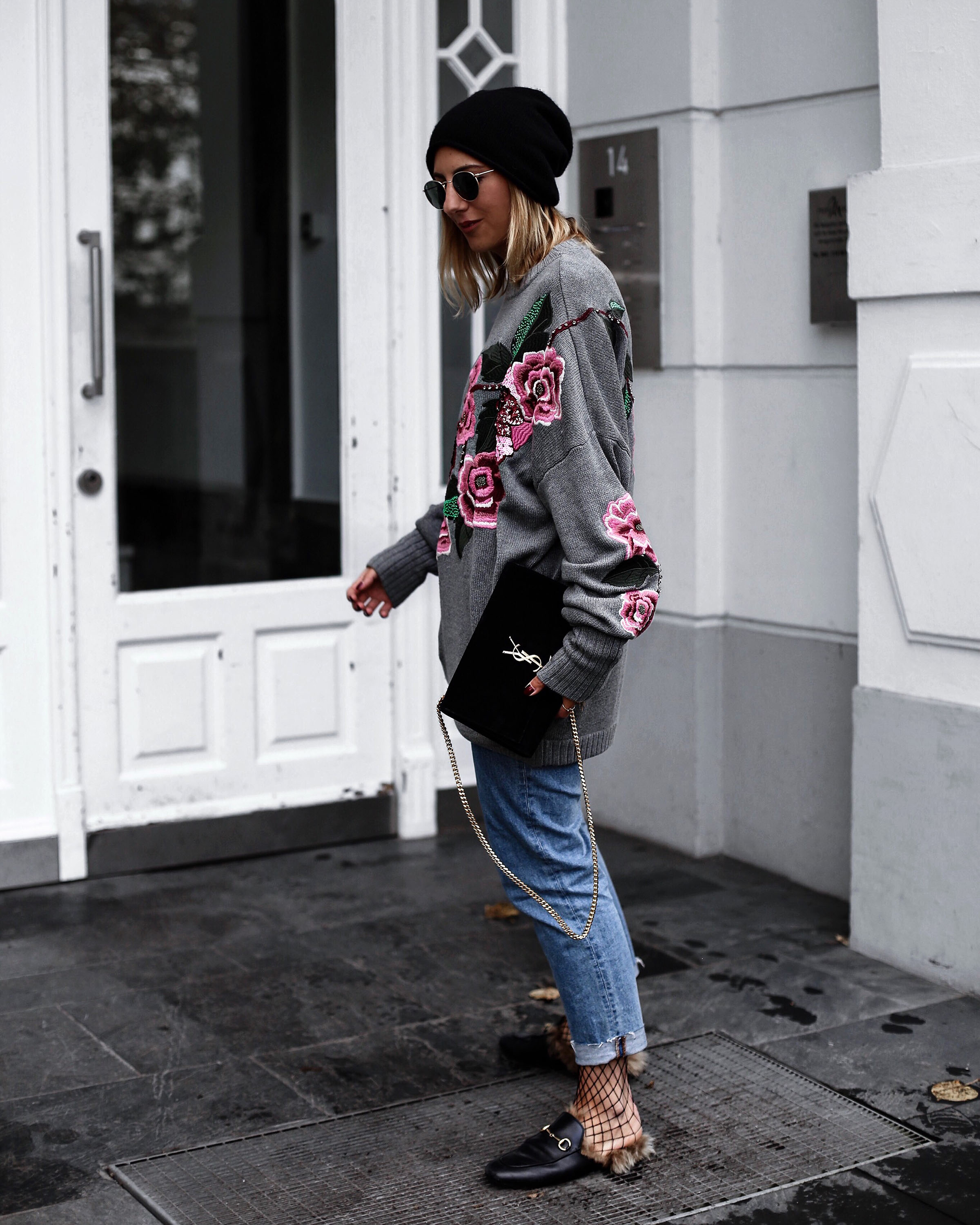 hm_trend_rose_sweater