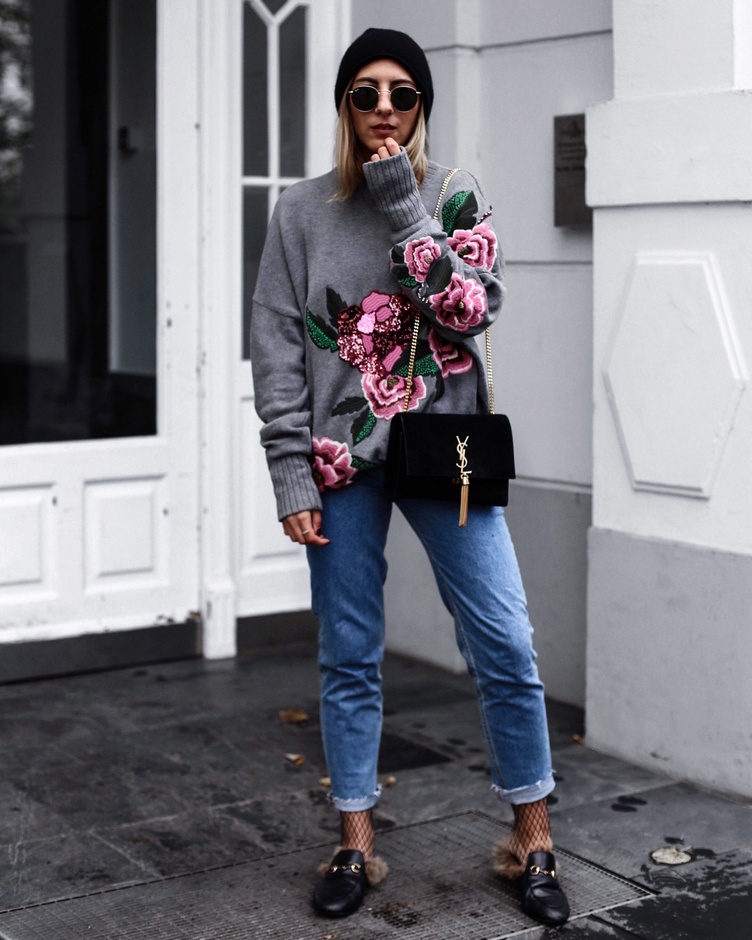 hm_trend_flower_knit