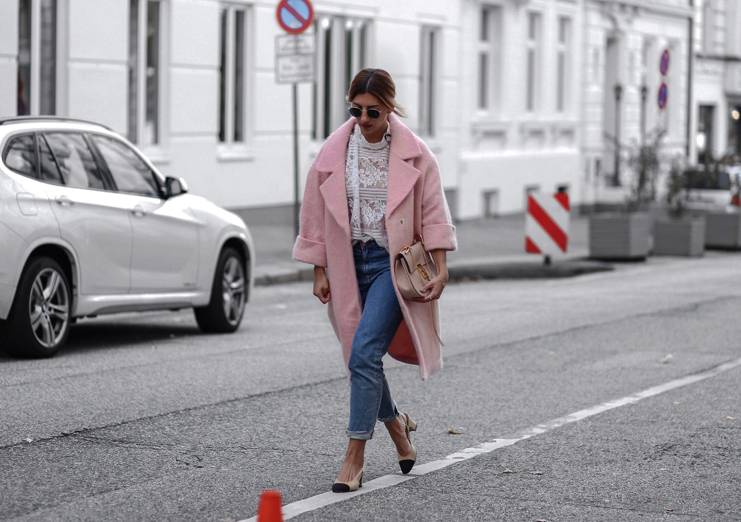 hm_trend_oversized_coat