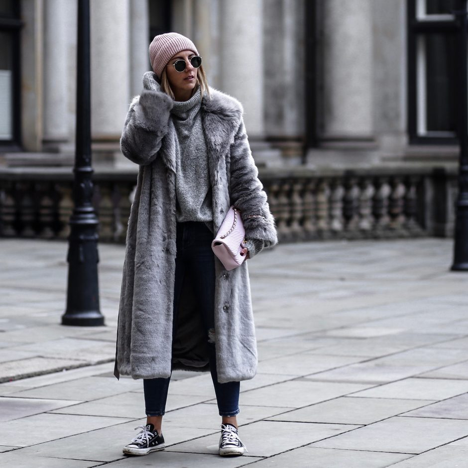 asos_fake_fur_coat_grey