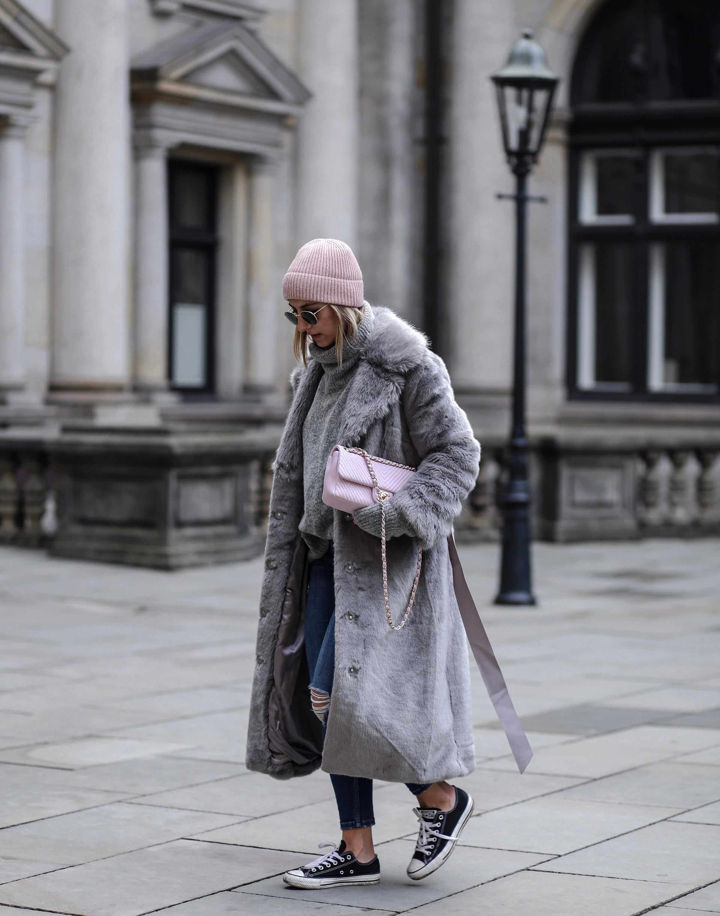 asos_fake_fur_coat_grey_1