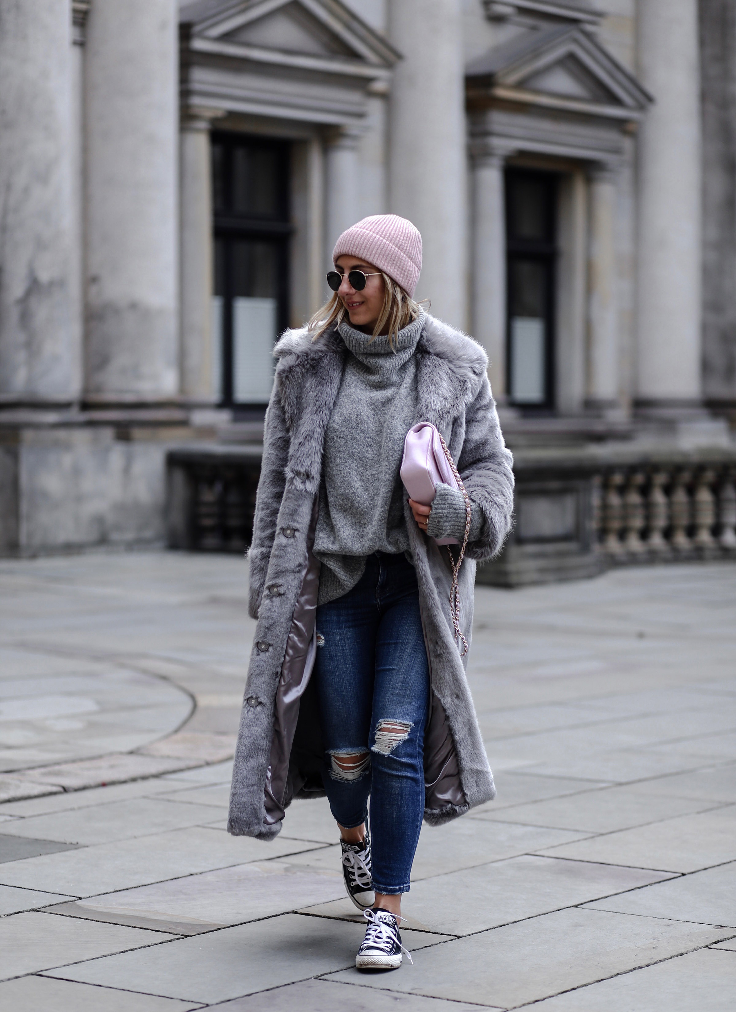 fake_fur_coat_asos_grey
